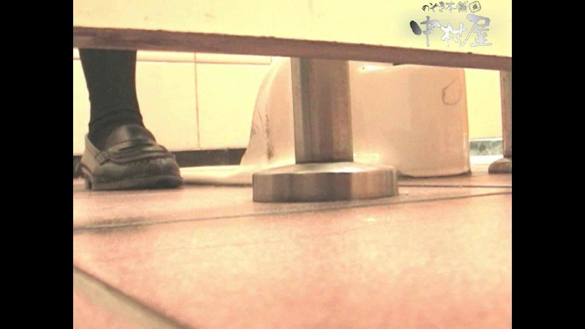 岩手県在住盗撮師盗撮記録vol.05 オマンコ のぞき動画画像 51連発 11