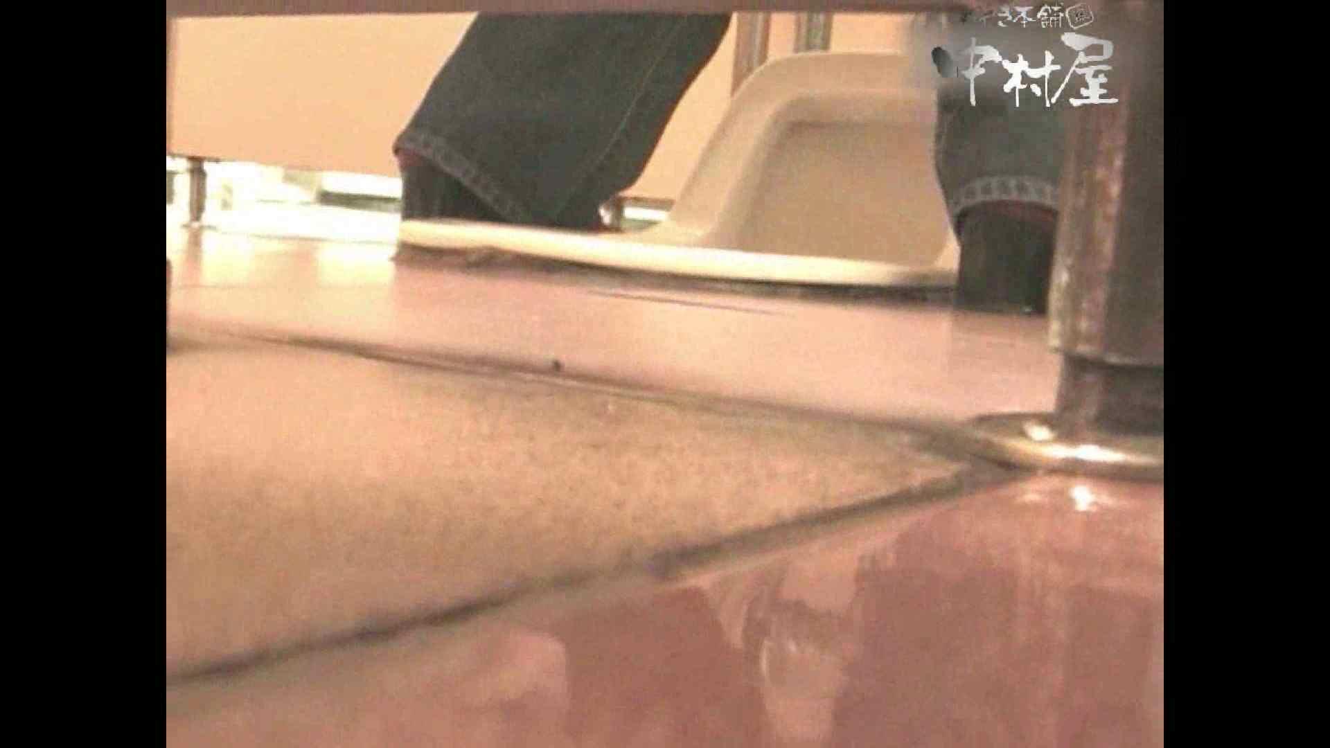 岩手県在住盗撮師盗撮記録vol.05 OL女体 ワレメ無修正動画無料 51連発 30