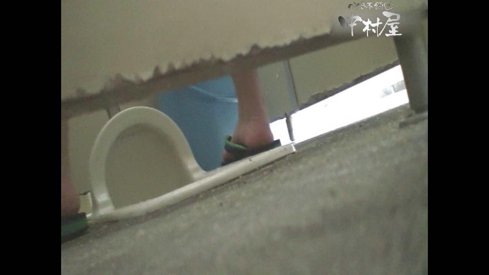 岩手県在住盗撮師盗撮記録vol.14 オマンコ 盗み撮りSEX無修正画像 96連発 9