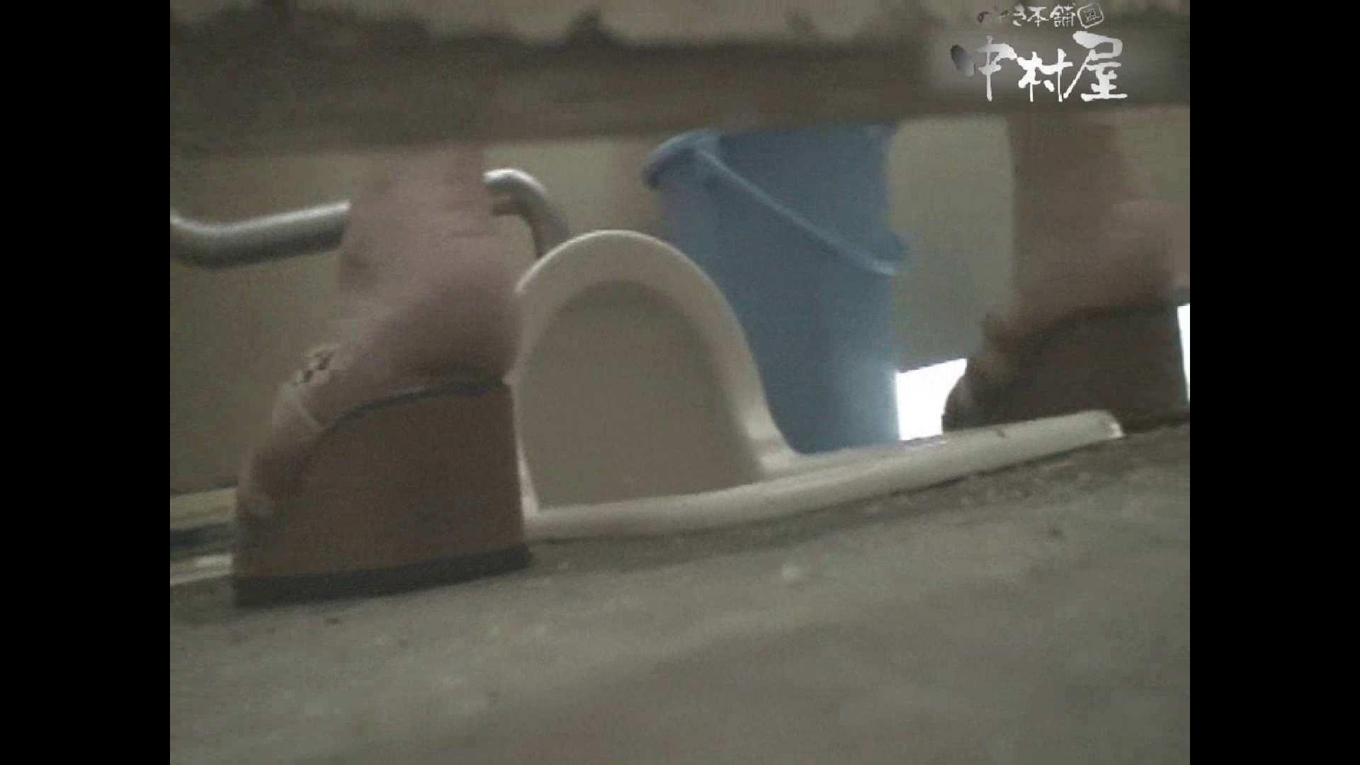 岩手県在住盗撮師盗撮記録vol.16 OL女体 オメコ無修正動画無料 52連発 44