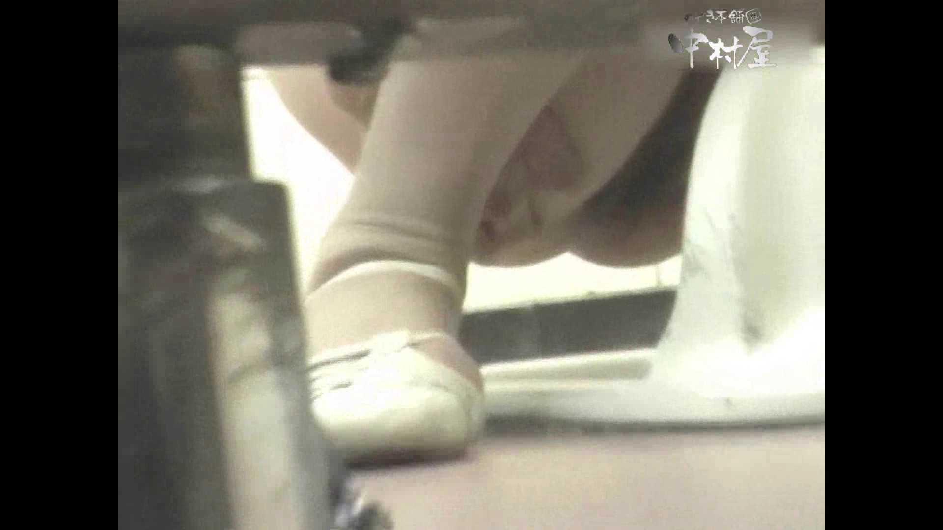 岩手県在住盗撮師盗撮記録vol.20 OL女体 ワレメ無修正動画無料 108連発 2