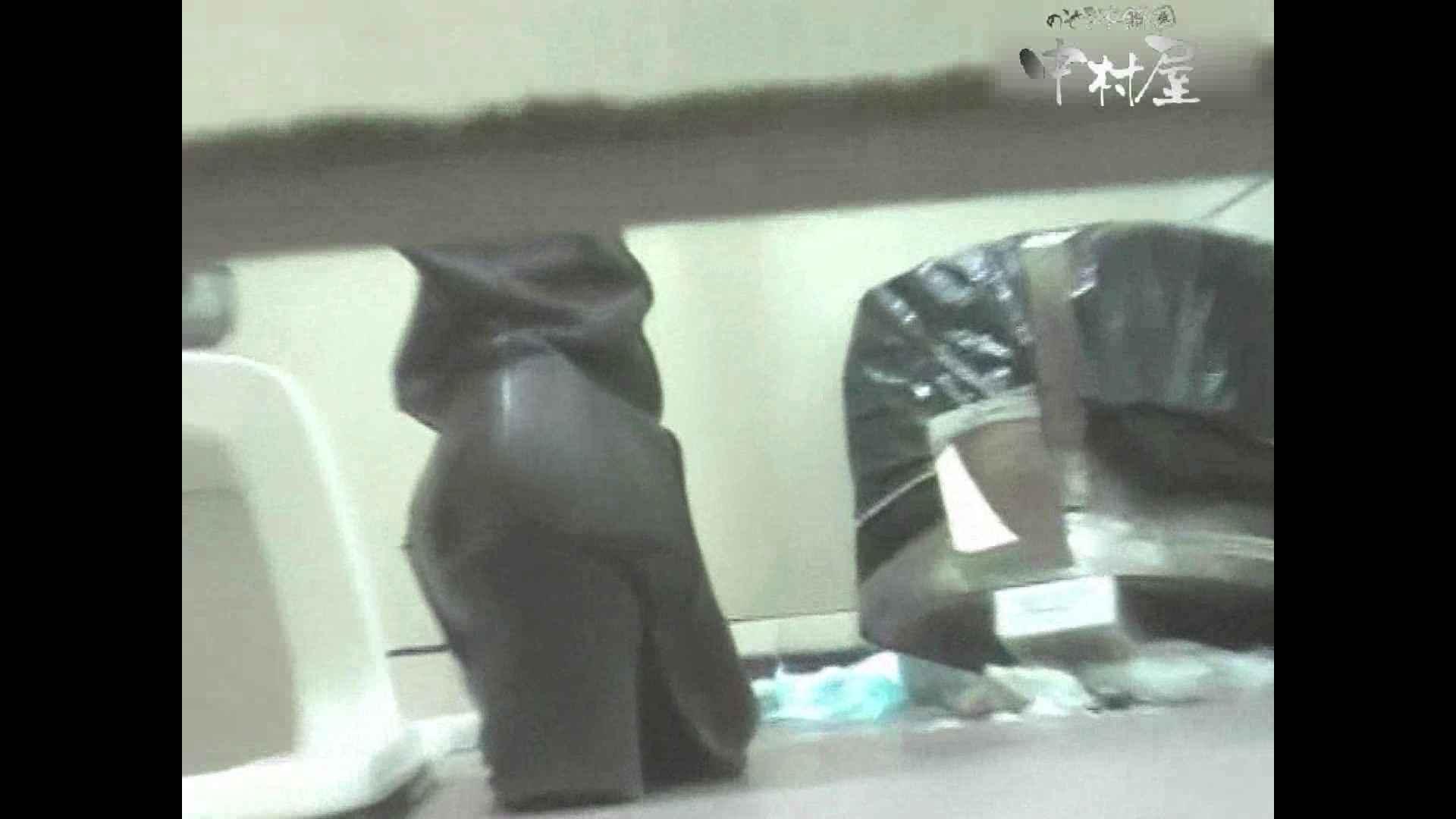 岩手県在住盗撮師盗撮記録vol.37 女体盗撮 のぞき動画画像 86連発 18