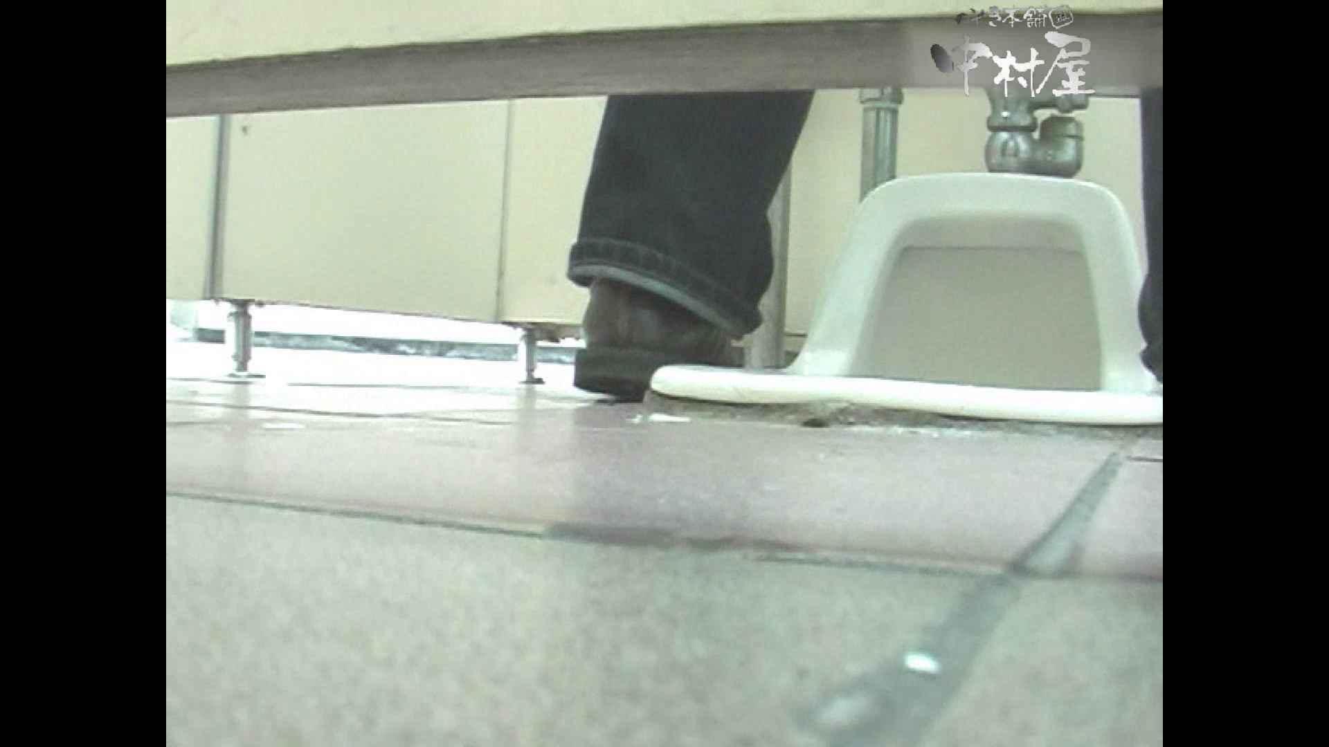 岩手県在住盗撮師盗撮記録vol.37 女体盗撮 のぞき動画画像 86連発 53