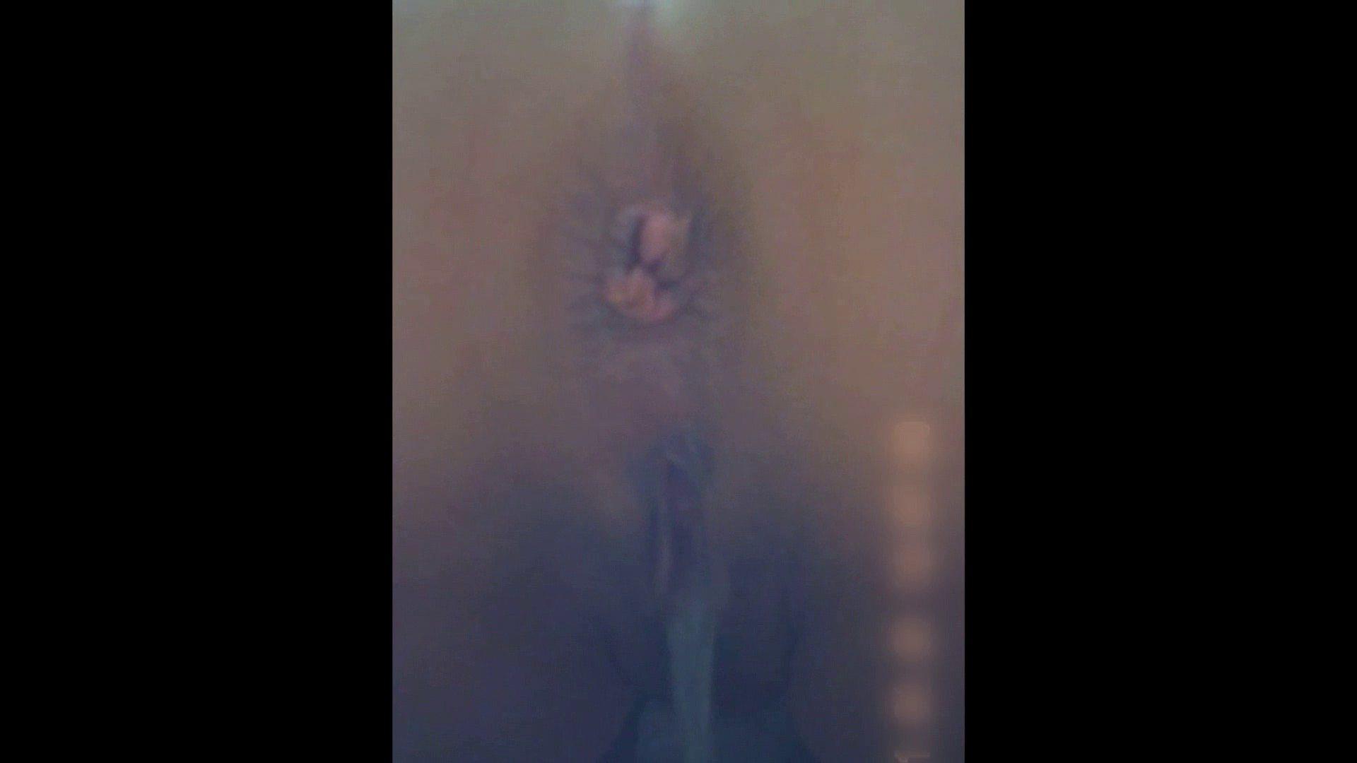 潜伏韓国トイレ北緯38度線!Vol.02 OL女体 | トイレ流出  46連発 22