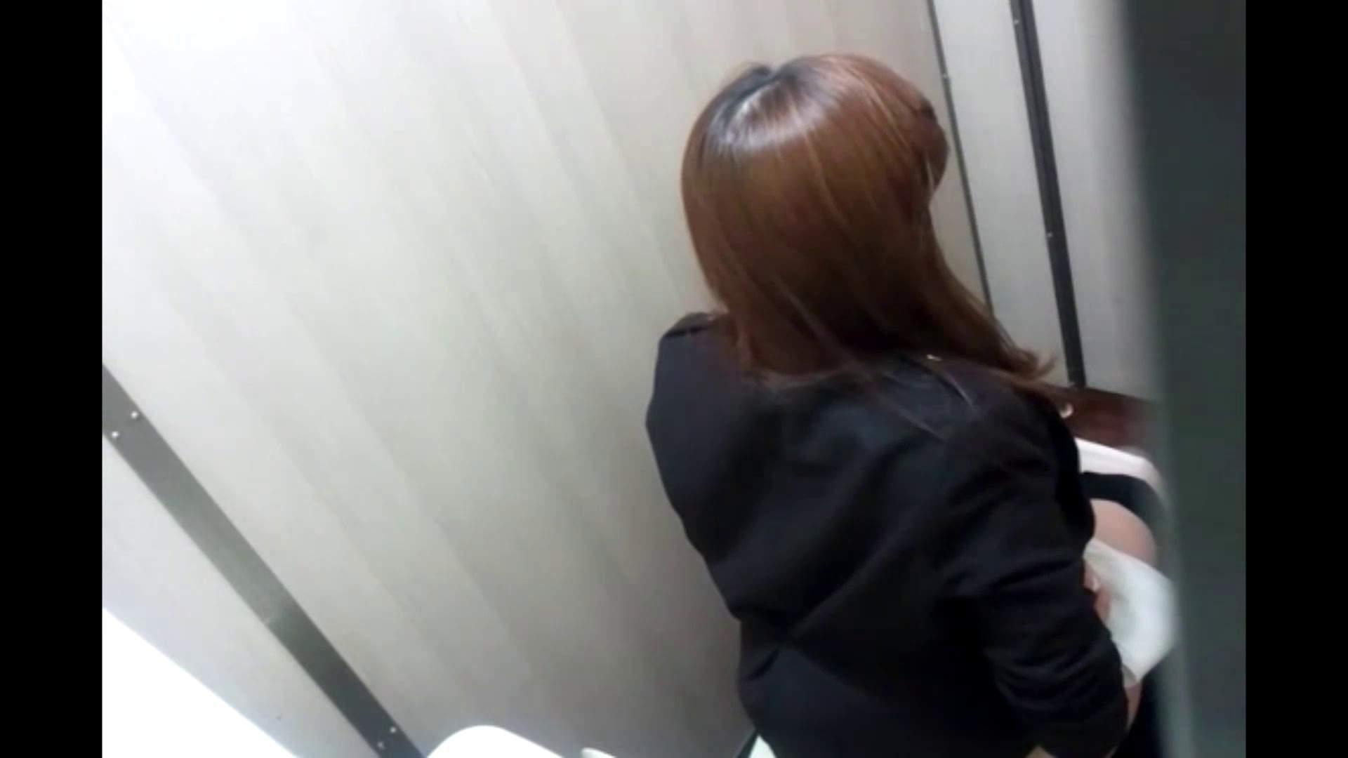 潜伏韓国トイレ北緯38度線!Vol.05 トイレ流出 エロ画像 86連発 11