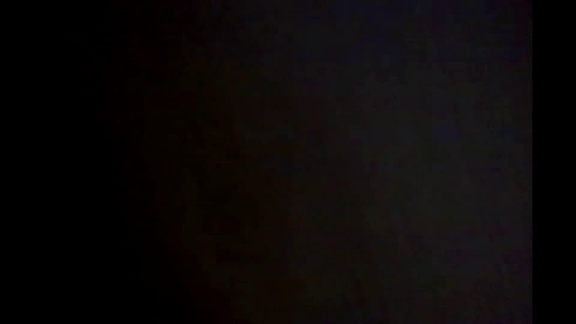 潜伏韓国トイレ北緯38度線!Vol.05 女体盗撮   OL女体  86連発 46