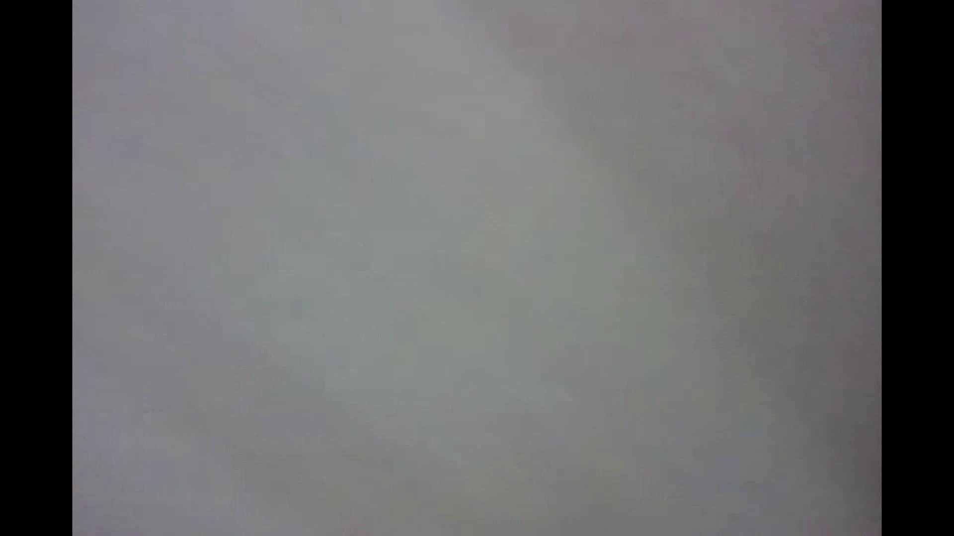 潜伏韓国トイレ北緯38度線!Vol.05 女体盗撮  86連発 54