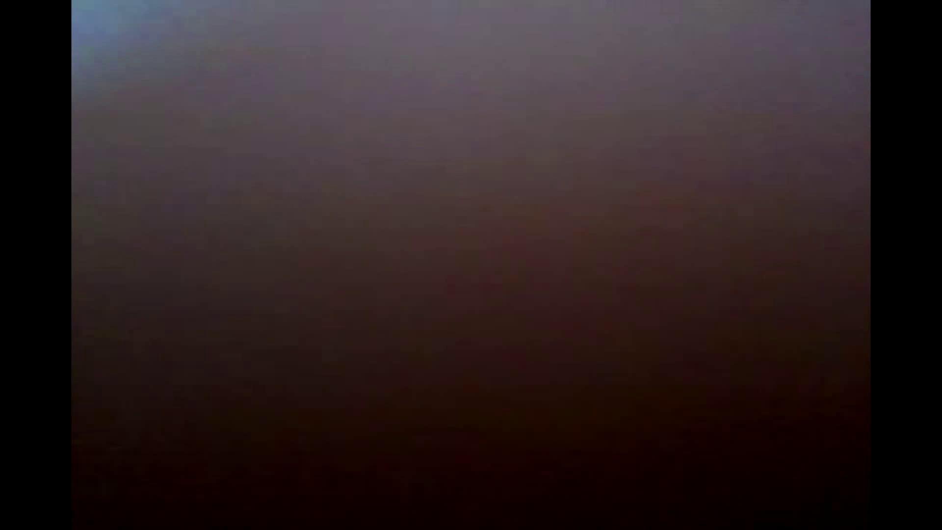 潜伏韓国トイレ北緯38度線!Vol.05 トイレ流出 エロ画像 86連発 86