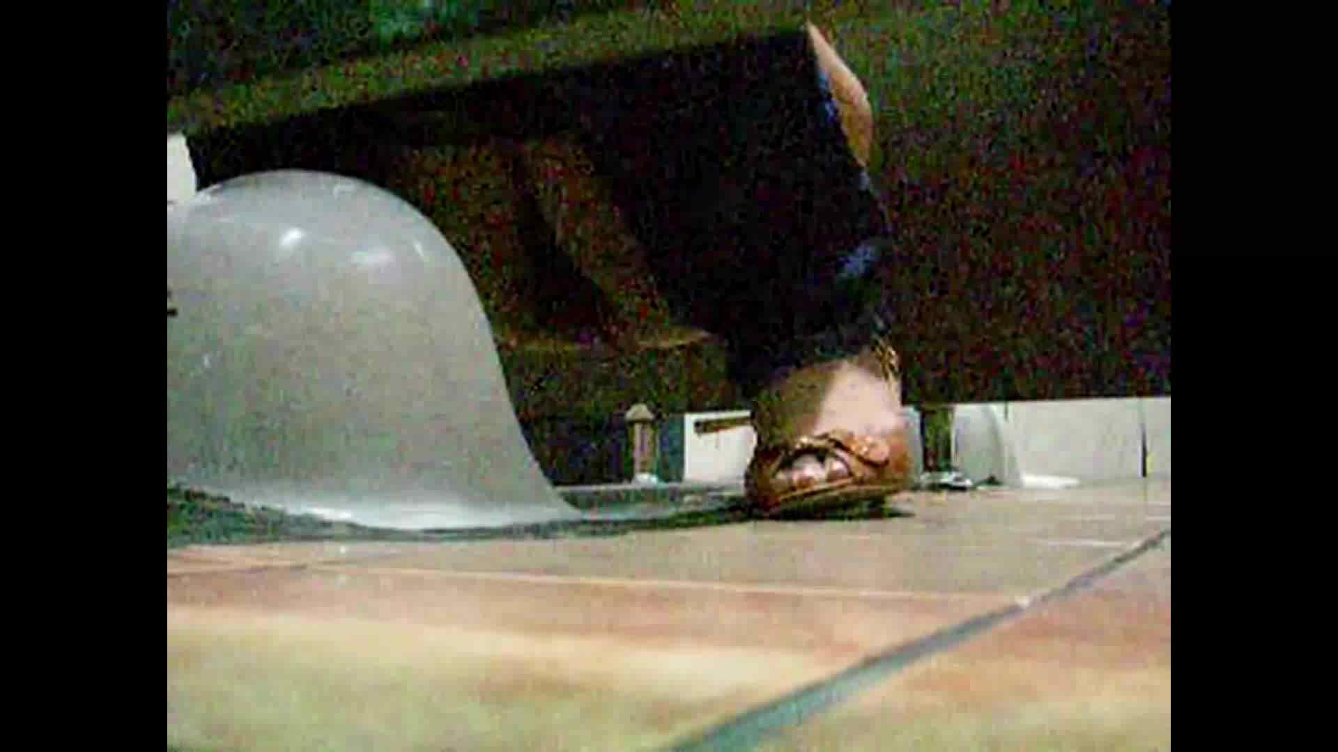 潜伏韓国トイレ北緯38度線!Vol.09 女体盗撮 覗きオメコ動画キャプチャ 63連発 11