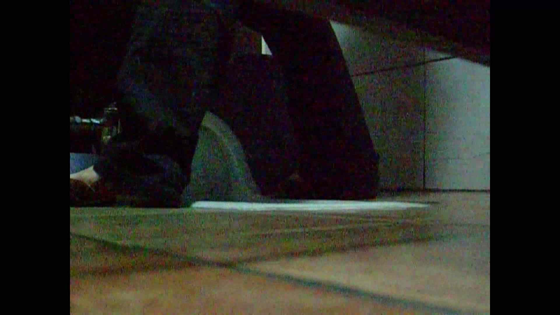 潜伏韓国トイレ北緯38度線!Vol.09 女体盗撮 覗きオメコ動画キャプチャ 63連発 53