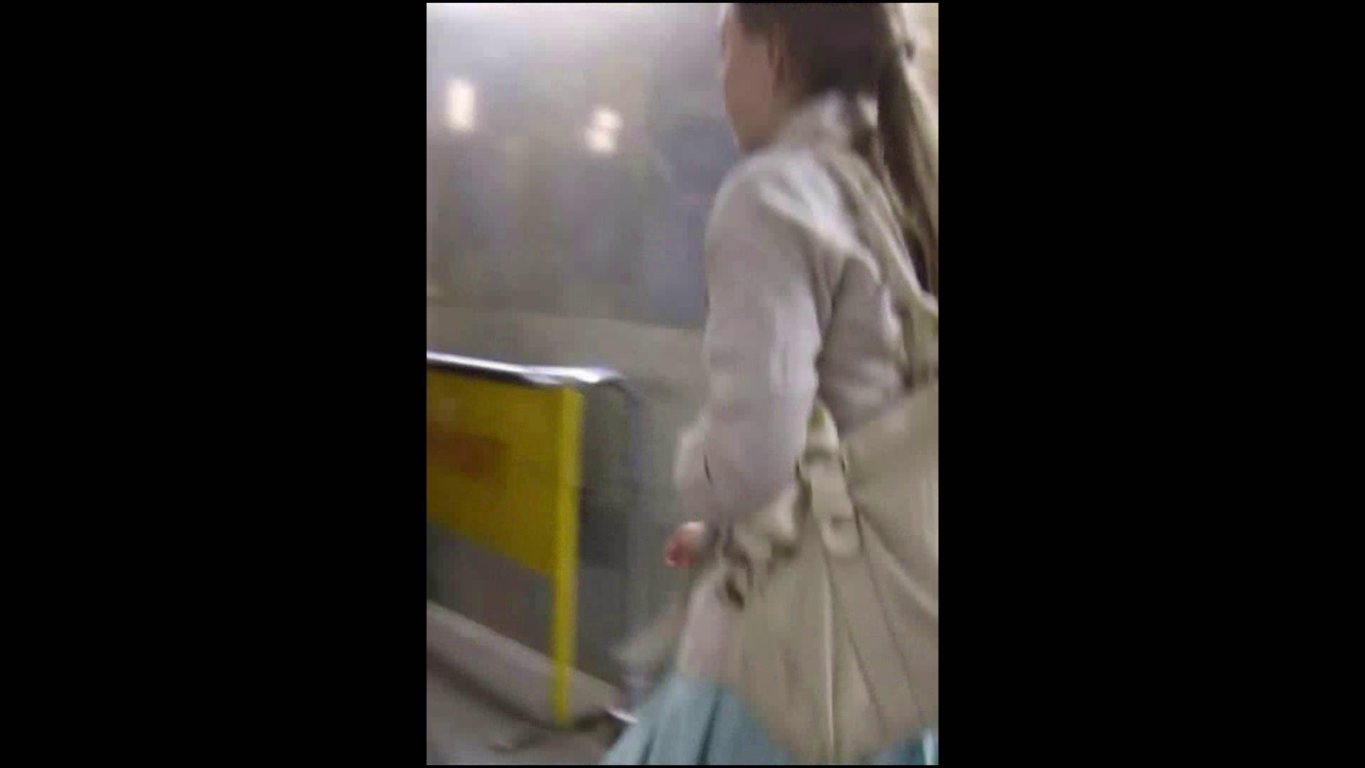 綺麗なモデルさんのスカート捲っちゃおう‼vol06 OL女体   お姉さん  94連発 7