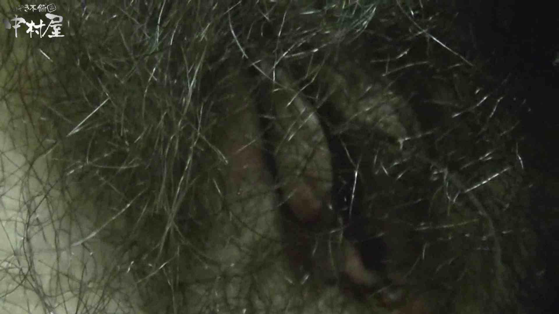 ネムリ姫 vol.19 トイレ流出 覗きおまんこ画像 88連発 10