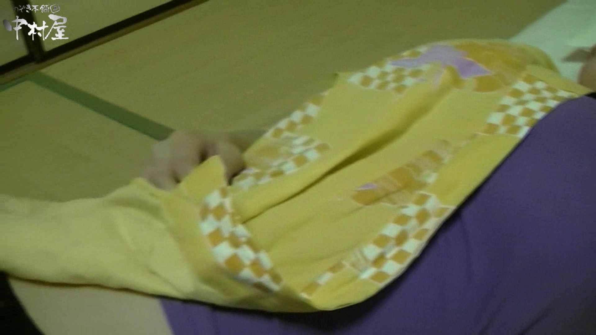 ネムリ姫 vol.19 ホテル  88連発 42