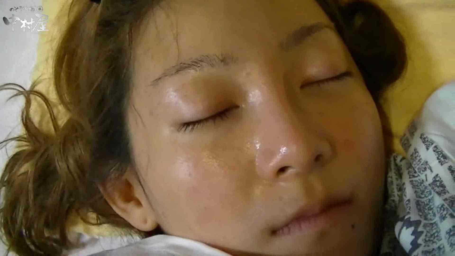 ネムリ姫 vol.47 浴衣 おまんこ無修正動画無料 76連発 28