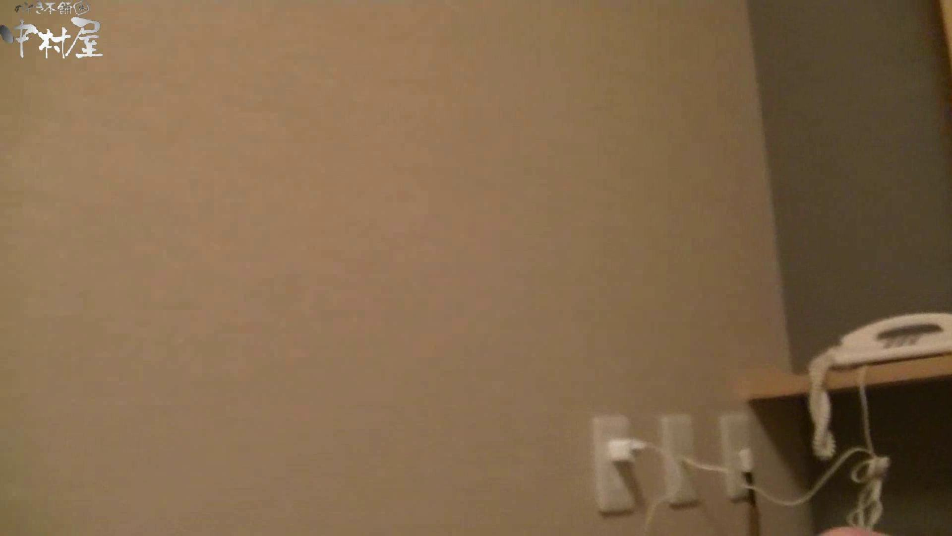 ネムリ姫 vol.59後編 浴衣   下半身  48連発 16