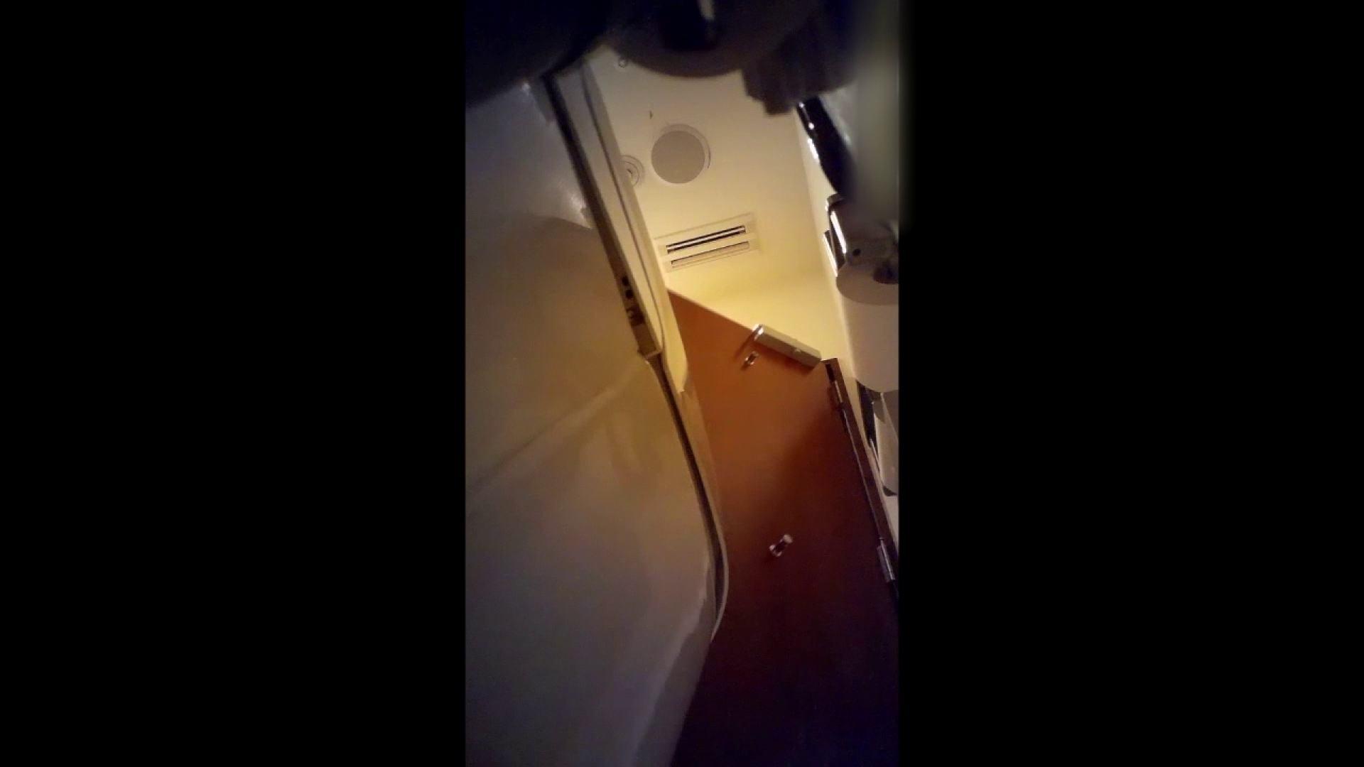 高画質トイレ盗撮vol.04 女子トイレ 盗撮オマンコ無修正動画無料 109連発 64