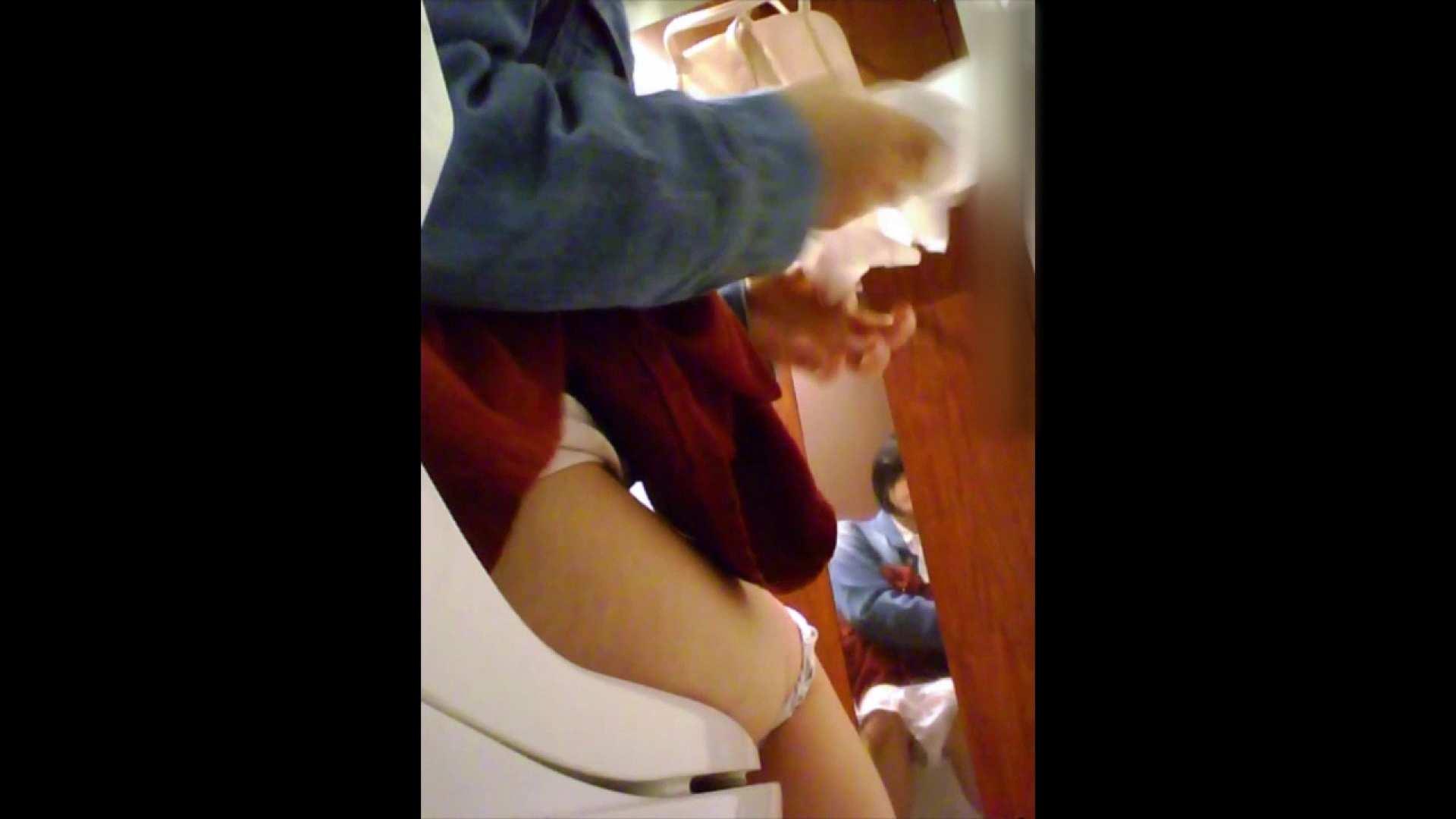 高画質トイレ盗撮vol.04 高画質 盗み撮りオマンコ動画キャプチャ 109連発 108