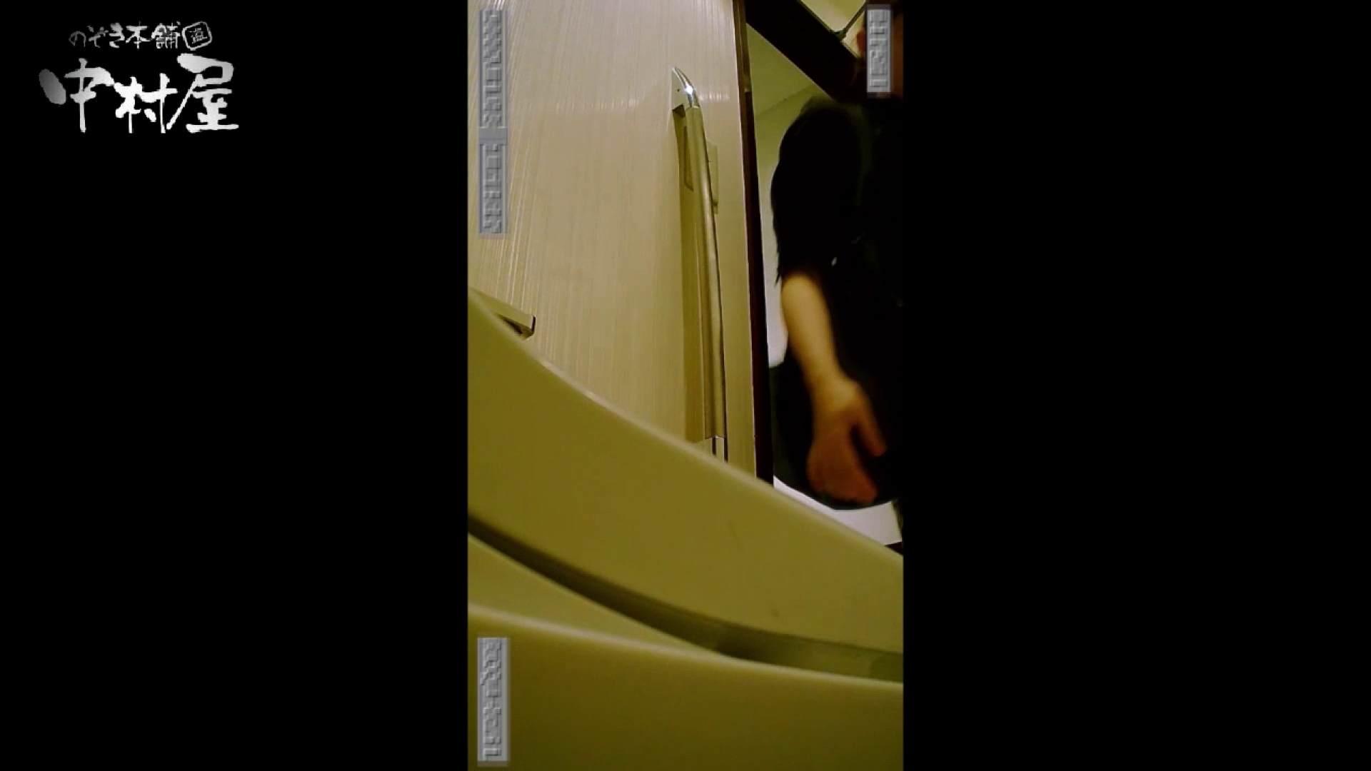 高画質トイレ盗撮vol.13 高画質   トイレ流出  53連発 1