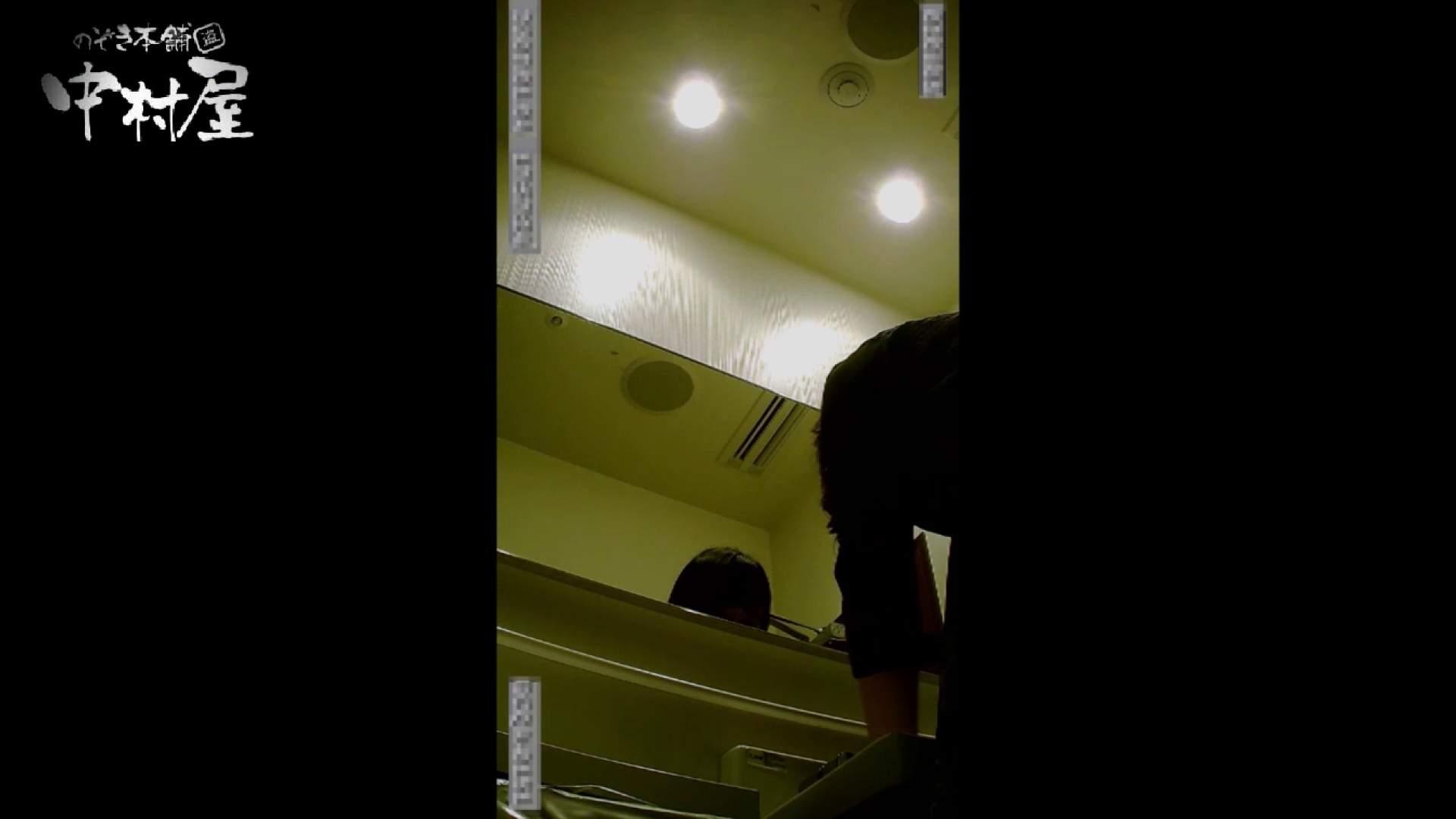 高画質トイレ盗撮vol.13 女体盗撮 盗撮おめこ無修正動画無料 53連発 13