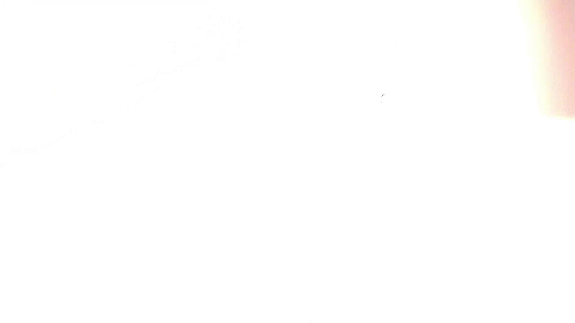 上級者の方専用 vol.07 OL女体  76連発 4