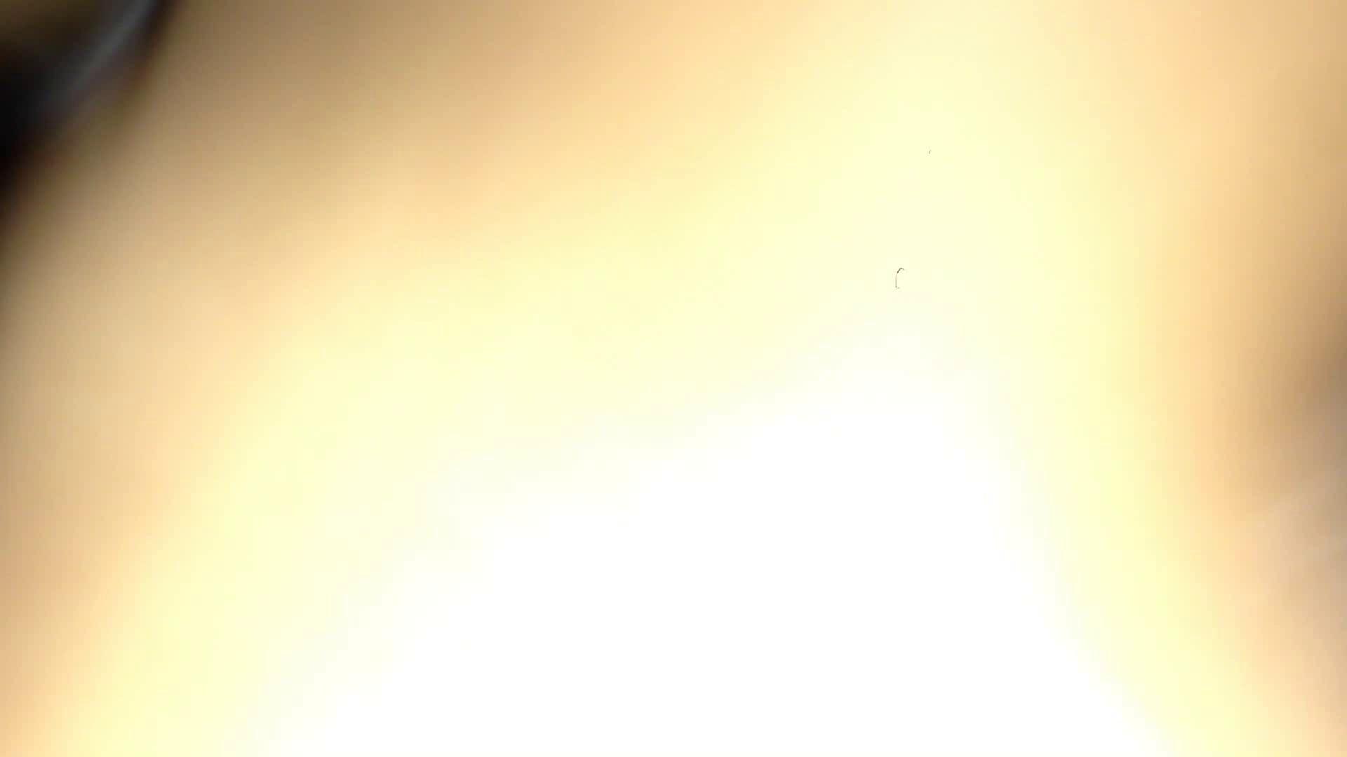上級者の方専用 vol.11 OL女体  106連発 56