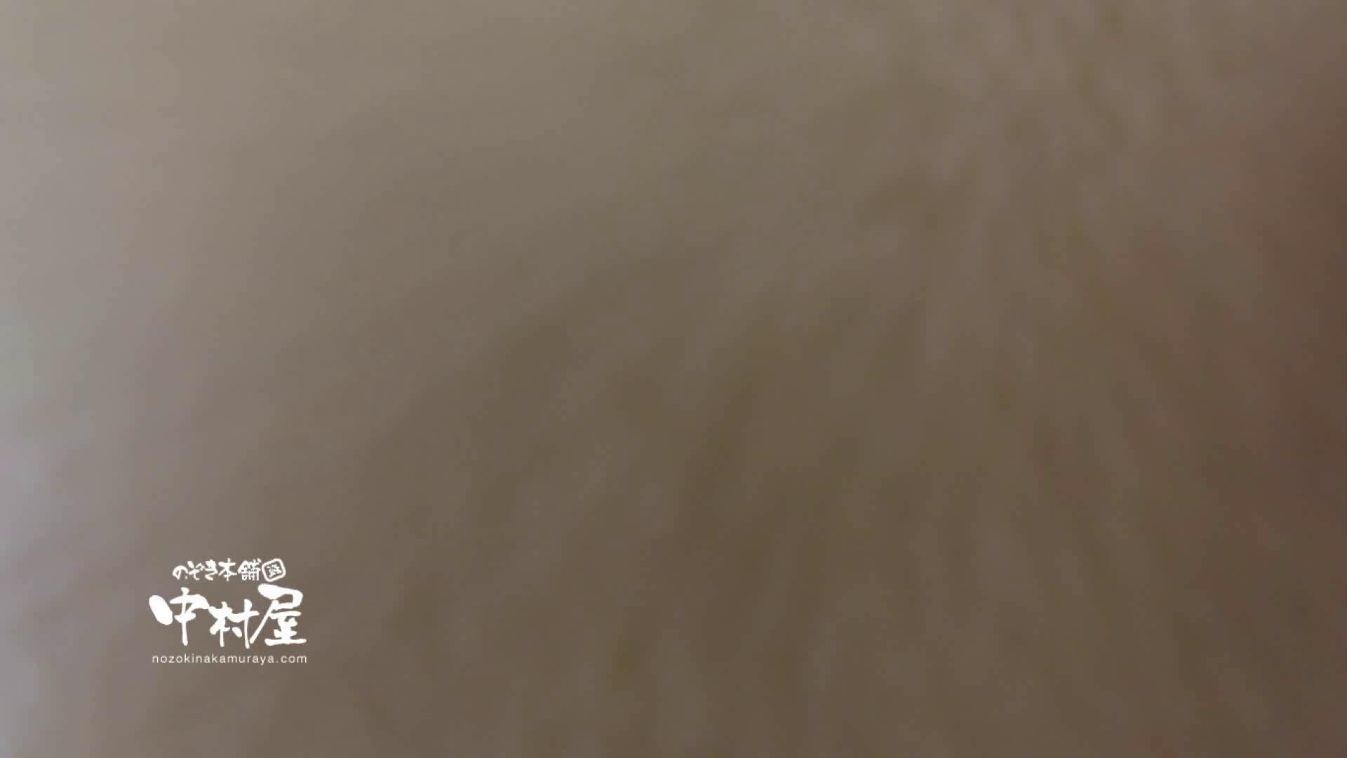 鬼畜 vol.07 パイパンだと?!中出ししてやる! 後編 パイパン | 鬼畜  92連発 65