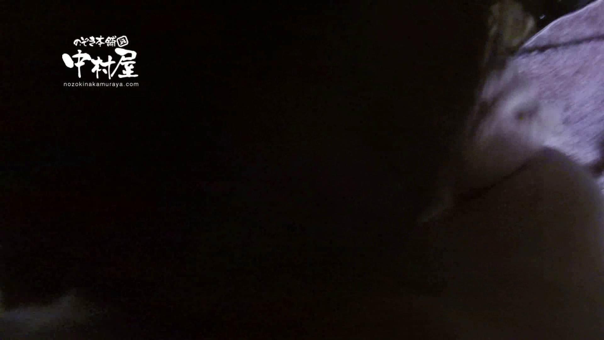 鬼畜 vol.10 あぁ無情…中出しパイパン! 前編 中出し  101連発 4