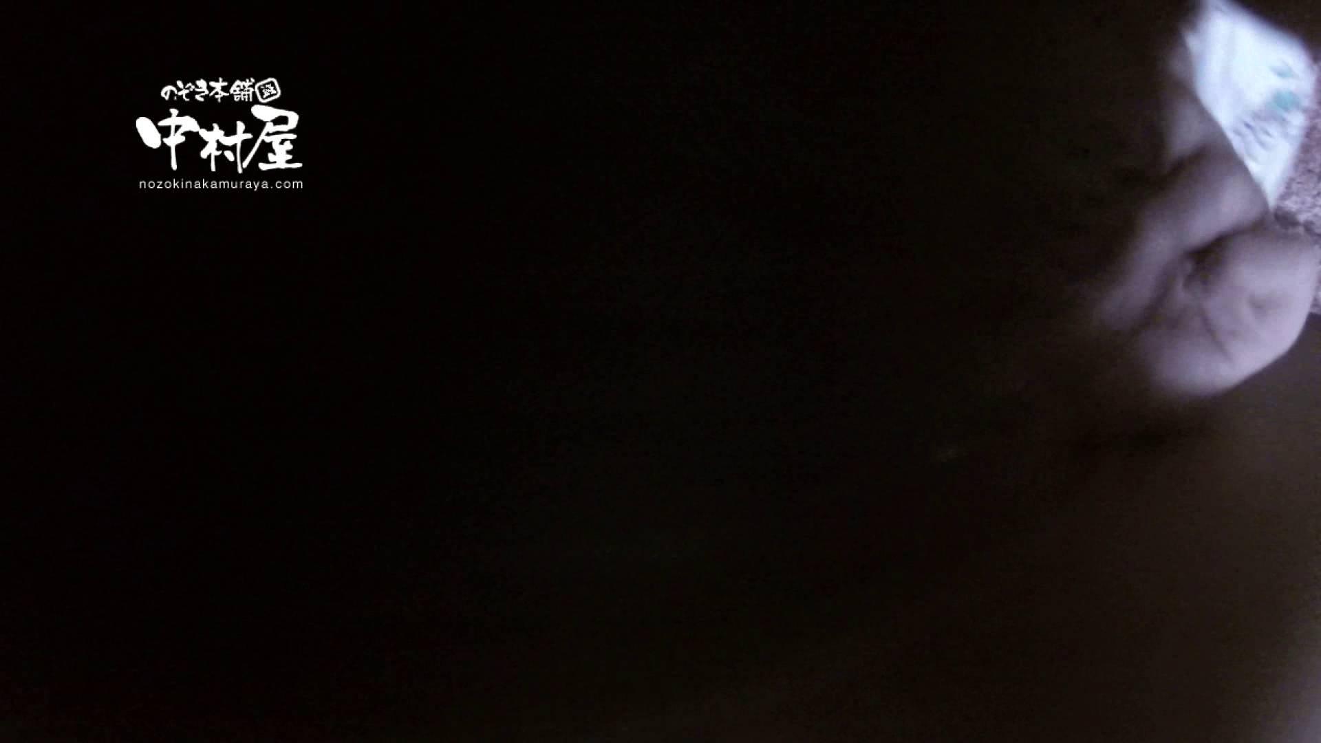 鬼畜 vol.10 あぁ無情…中出しパイパン! 前編 中出し | パイパン  101連発 21