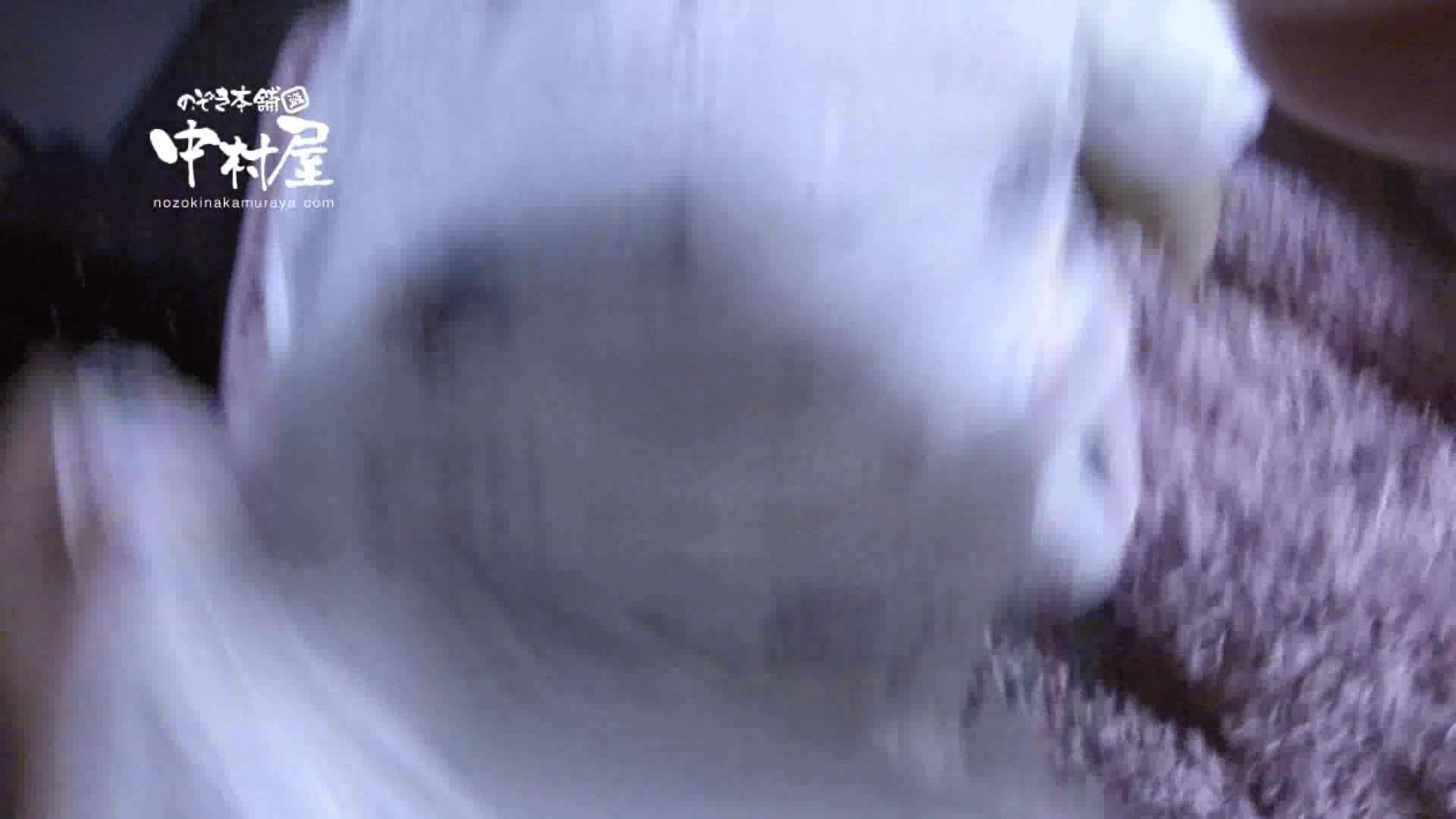 鬼畜 vol.10 あぁ無情…中出しパイパン! 前編 鬼畜 濡れ場動画紹介 101連発 27
