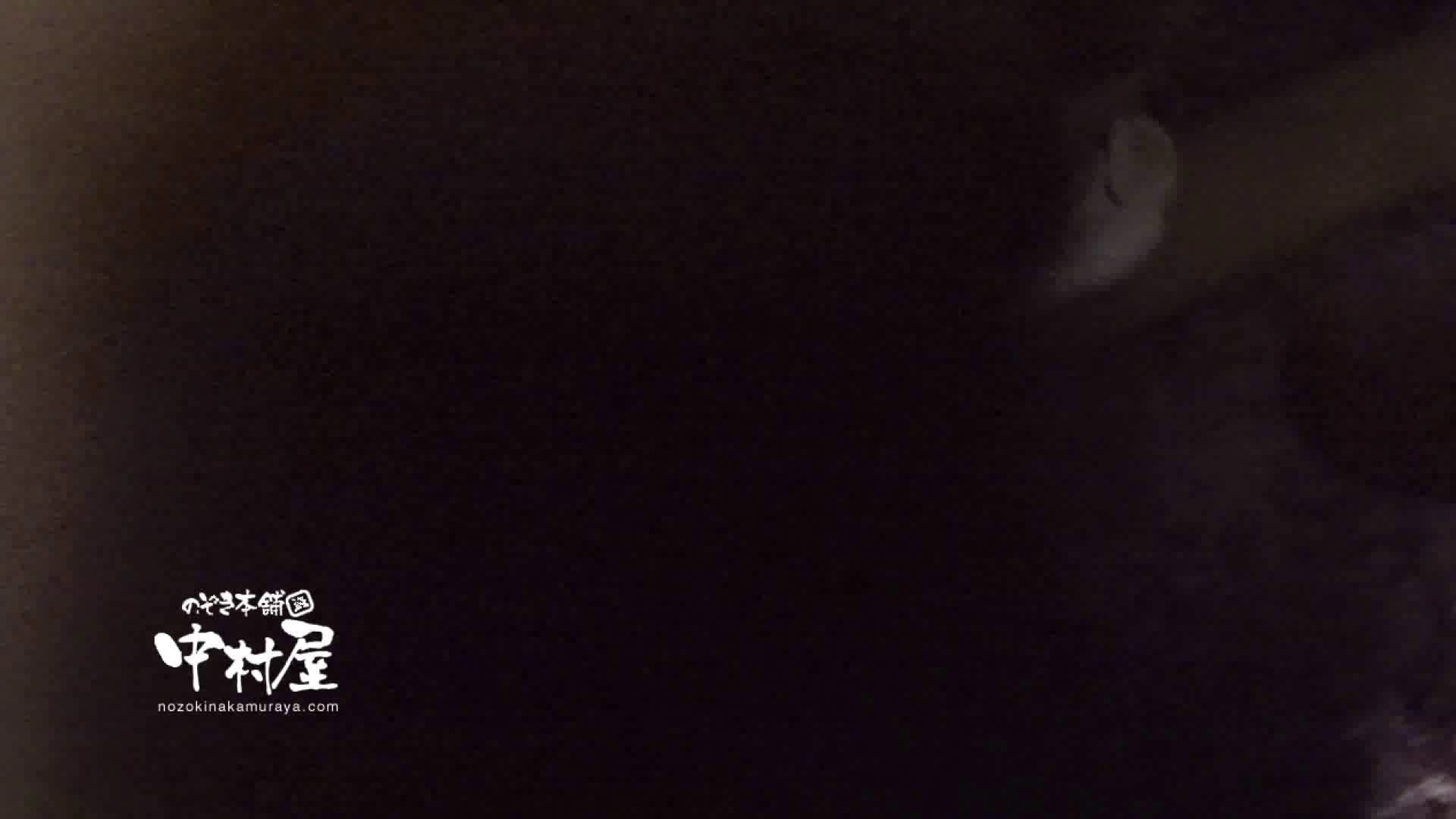 鬼畜 vol.10 あぁ無情…中出しパイパン! 前編 OL女体 盗撮動画紹介 101連発 46