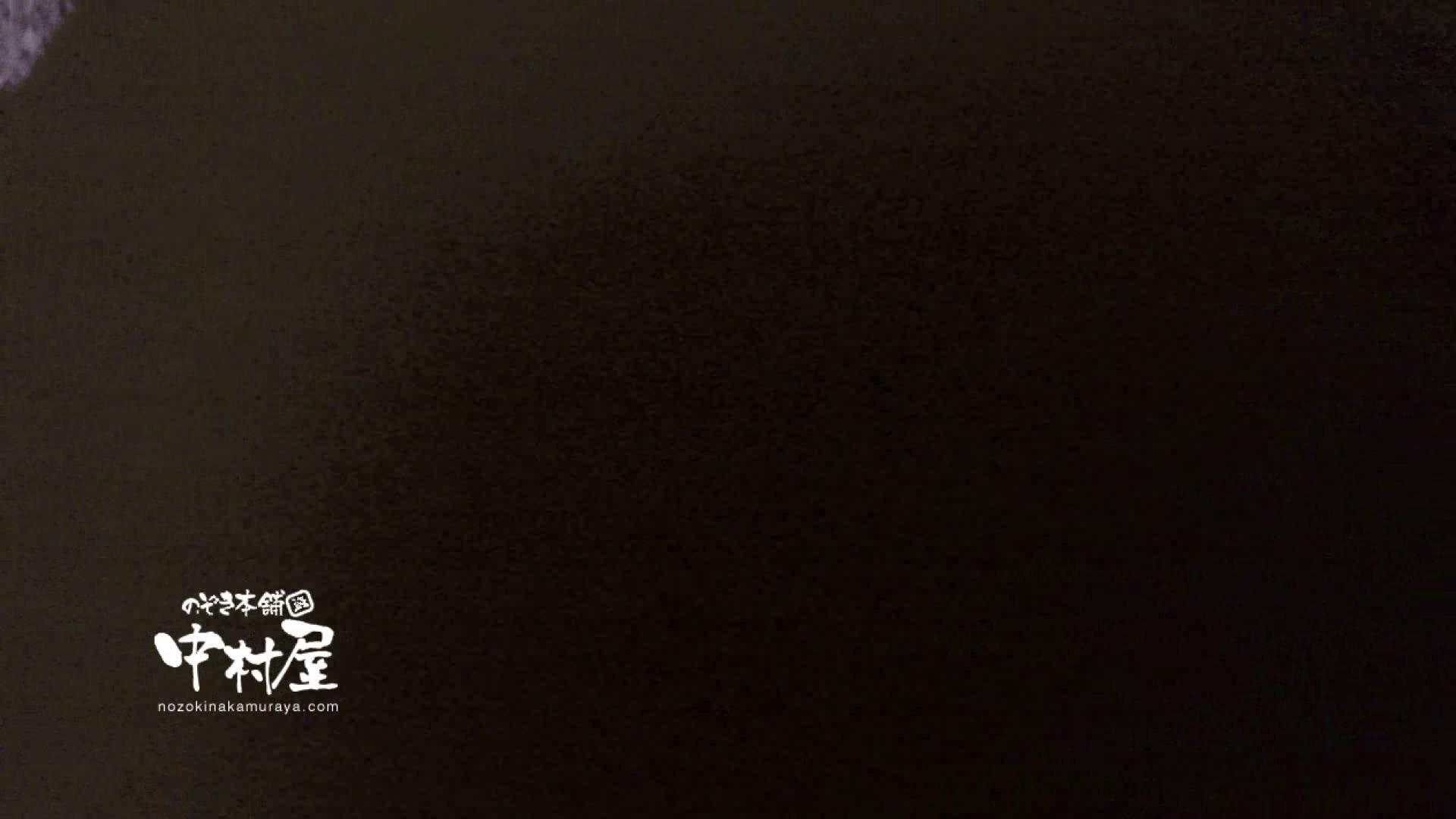 鬼畜 vol.10 あぁ無情…中出しパイパン! 前編 OL女体 盗撮動画紹介 101連発 50