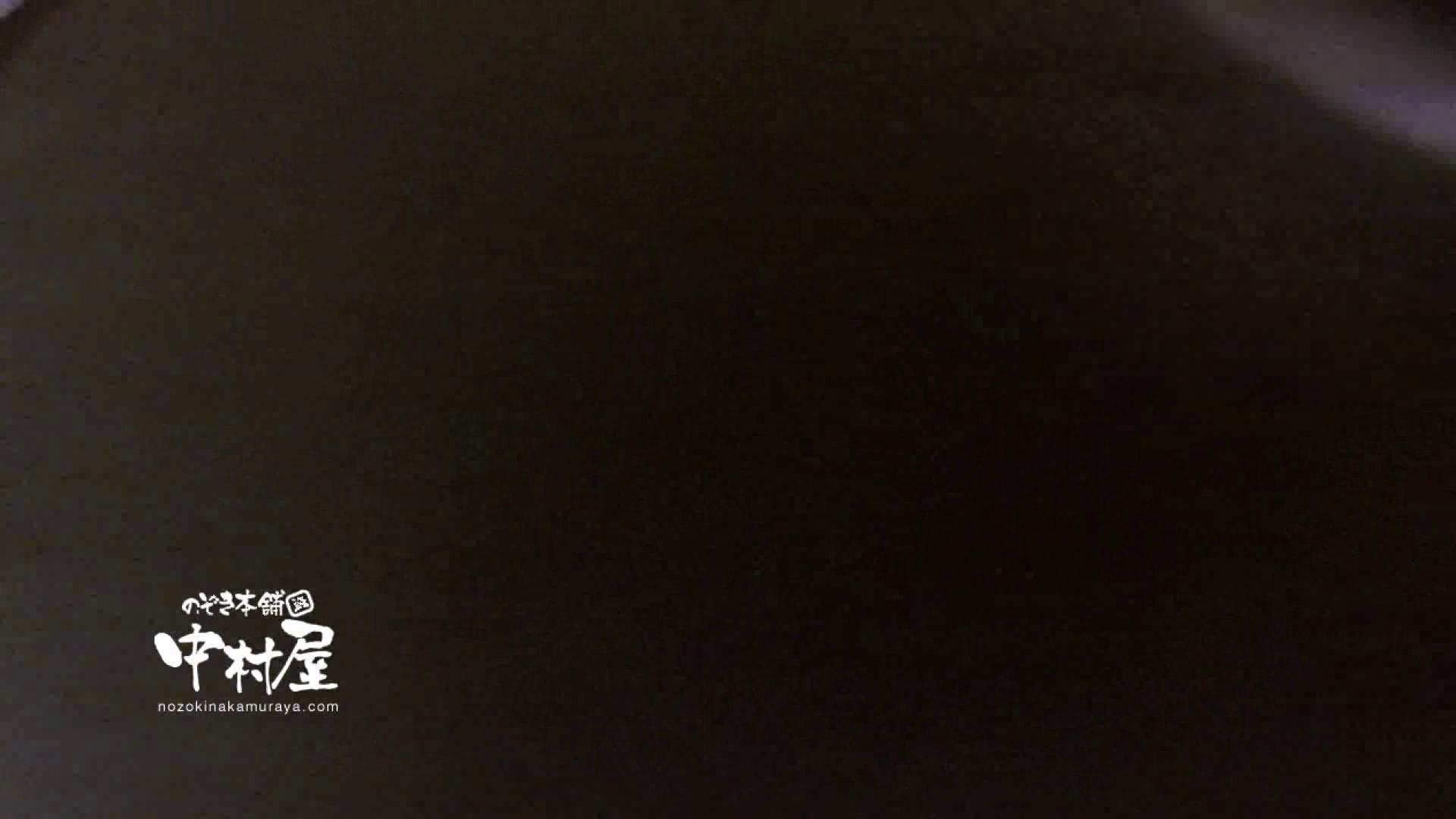 鬼畜 vol.10 あぁ無情…中出しパイパン! 前編 鬼畜 濡れ場動画紹介 101連発 51