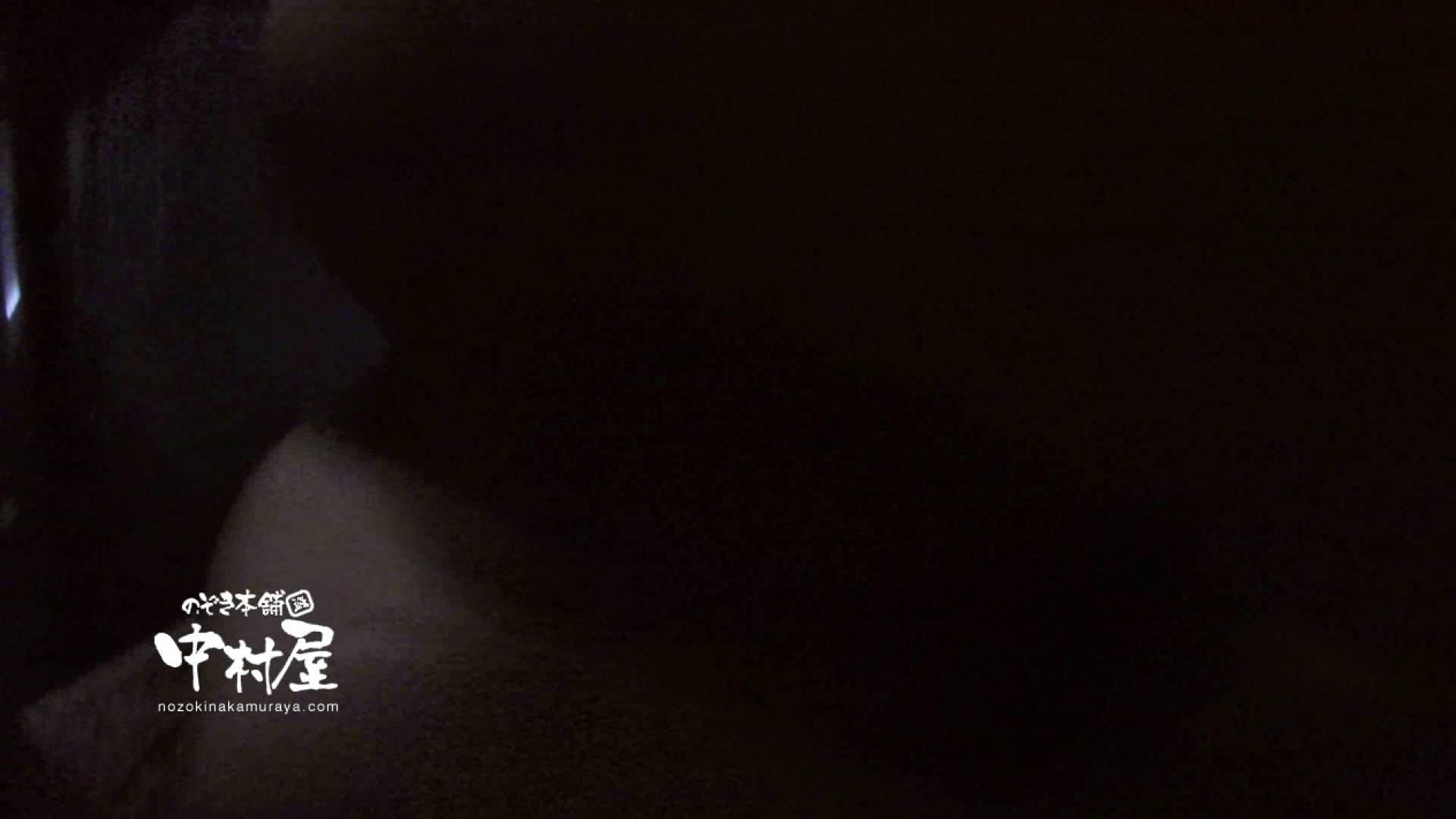 鬼畜 vol.10 あぁ無情…中出しパイパン! 前編 中出し | パイパン  101連発 65