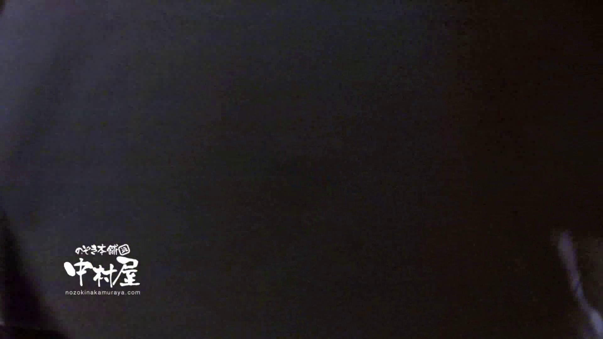 鬼畜 vol.10 あぁ無情…中出しパイパン! 前編 OL女体 盗撮動画紹介 101連発 74
