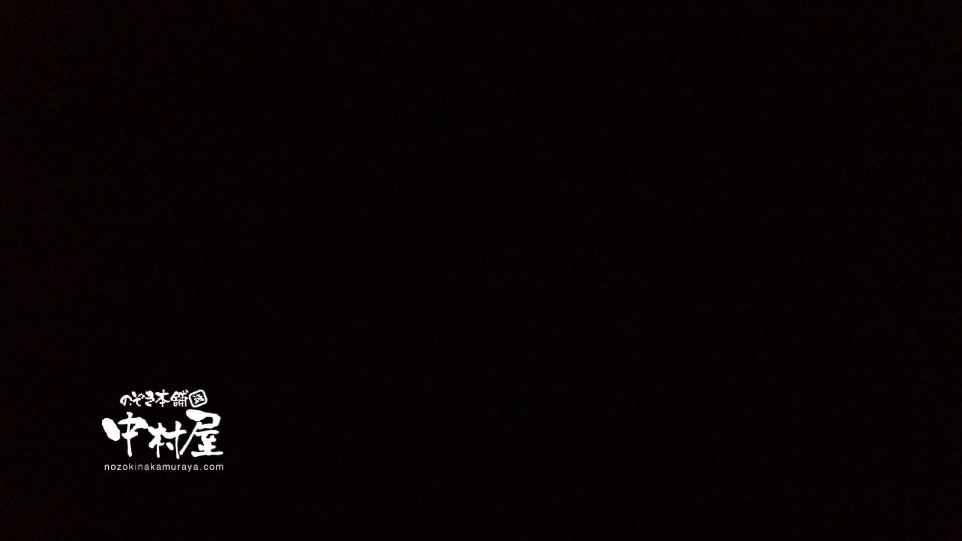 鬼畜 vol.10 あぁ無情…中出しパイパン! 前編 鬼畜 濡れ場動画紹介 101連発 75