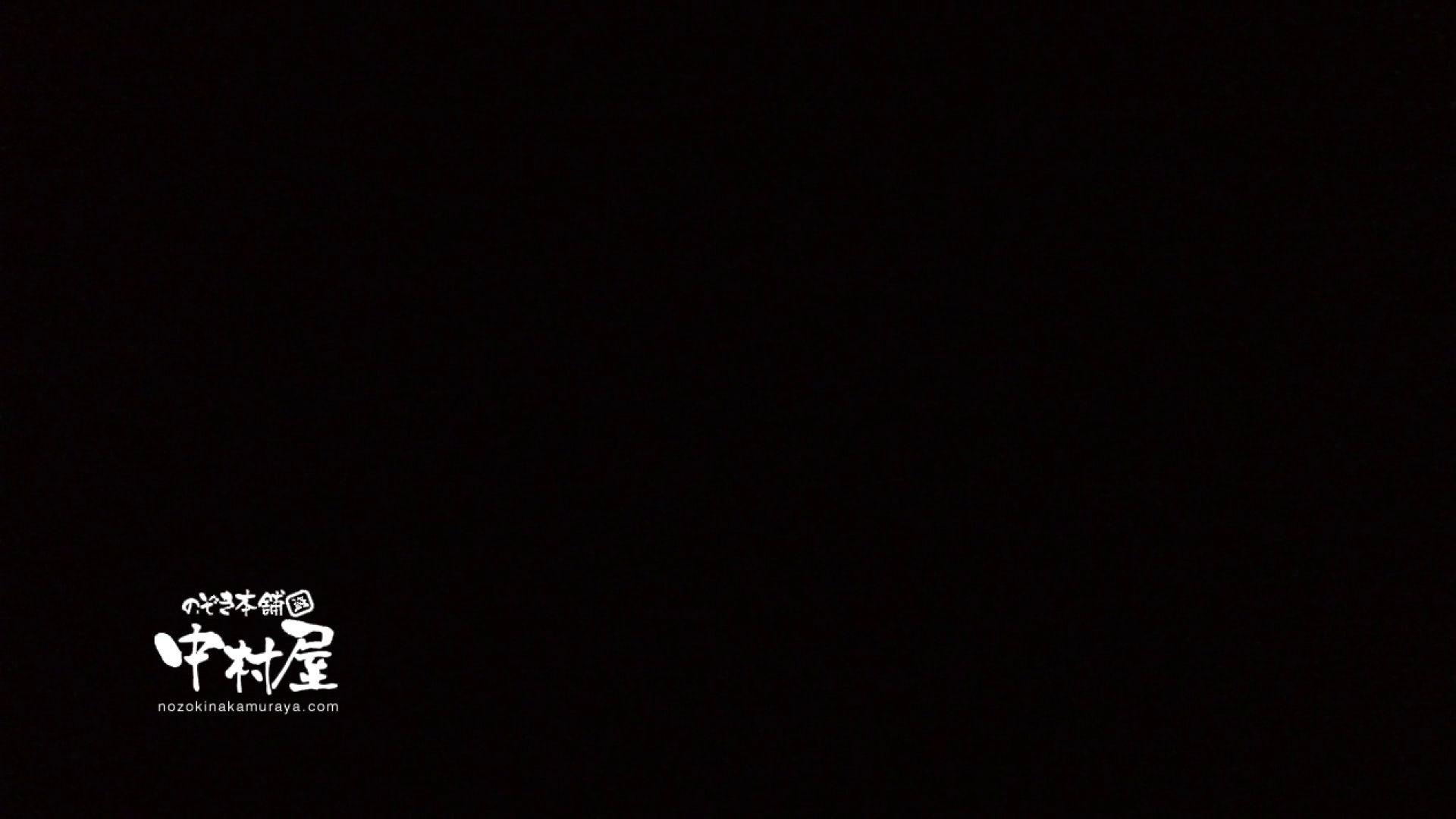 鬼畜 vol.10 あぁ無情…中出しパイパン! 前編 中出し | パイパン  101連発 77