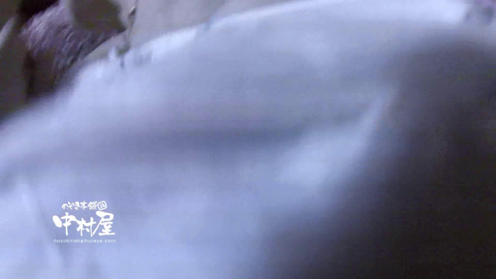 鬼畜 vol.10 あぁ無情…中出しパイパン! 前編 鬼畜 濡れ場動画紹介 101連発 79