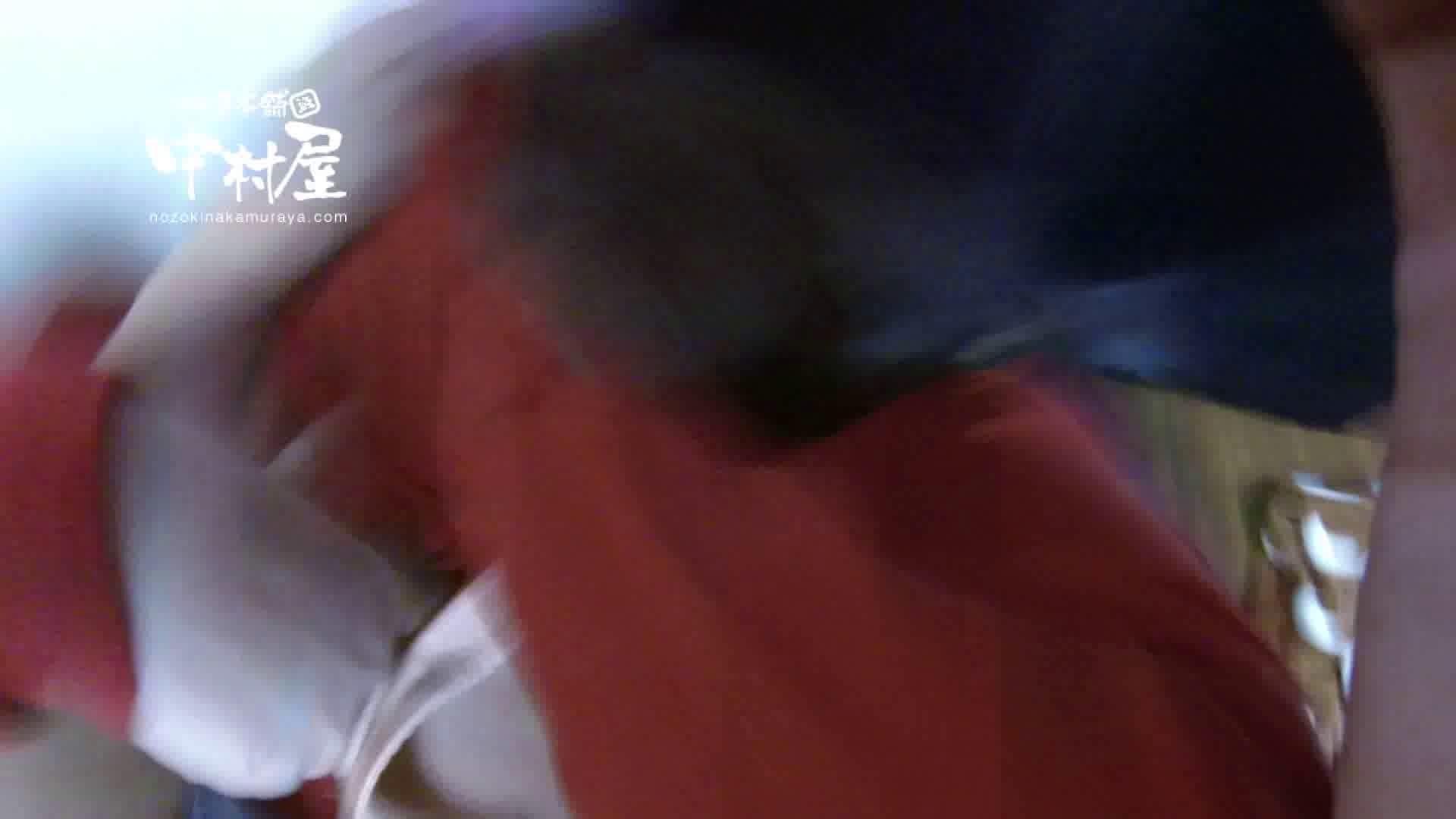 鬼畜 vol.13 もうなすがママ→結果クリームパイ 後編 鬼畜 | OL女体  71連発 5
