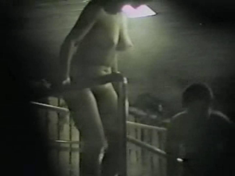 岩穴盗撮群vol.9 おっぱい おめこ無修正動画無料 61連発 5