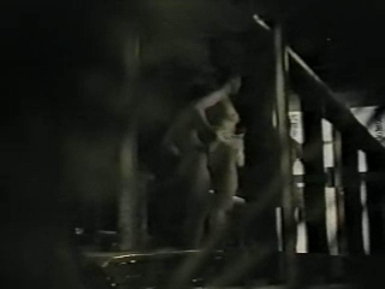 岩穴盗撮群vol.9 接写 盗み撮りSEX無修正画像 61連発 53