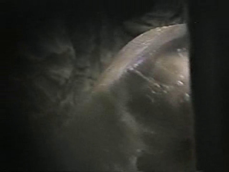 岩穴盗撮群vol.10 美人 | マンコ  61連発 43