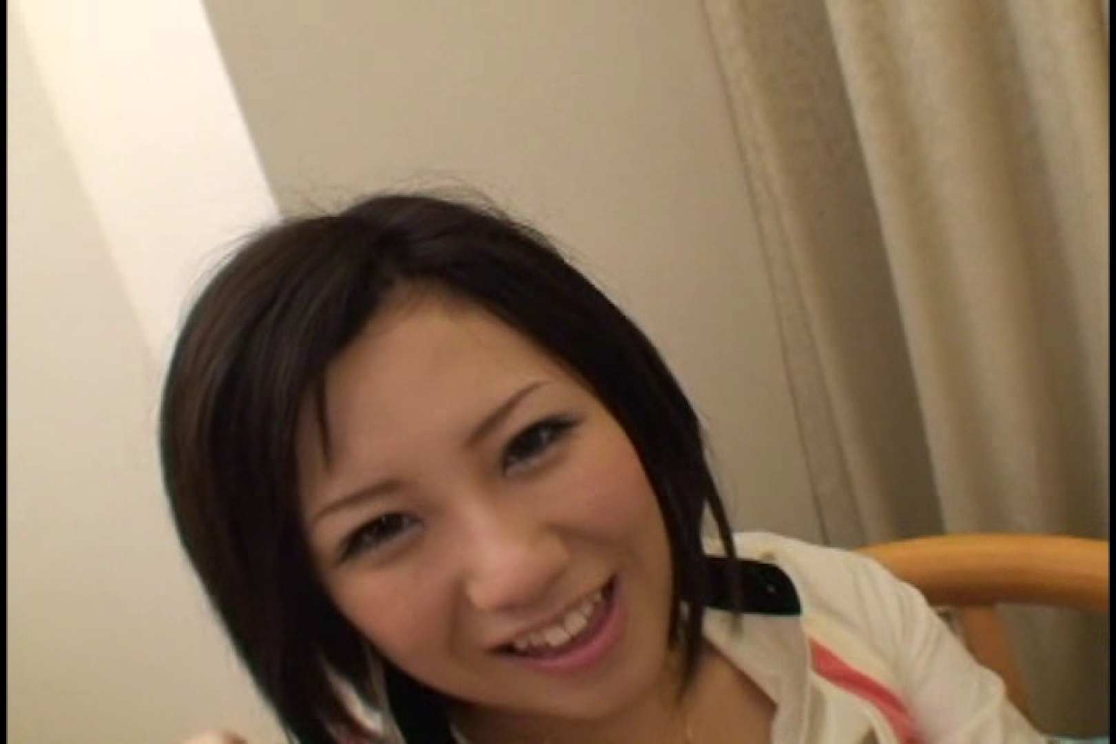 JDハンター全国ツアー vol.008 後編 OL女体   萌え女子大生  49連発 41