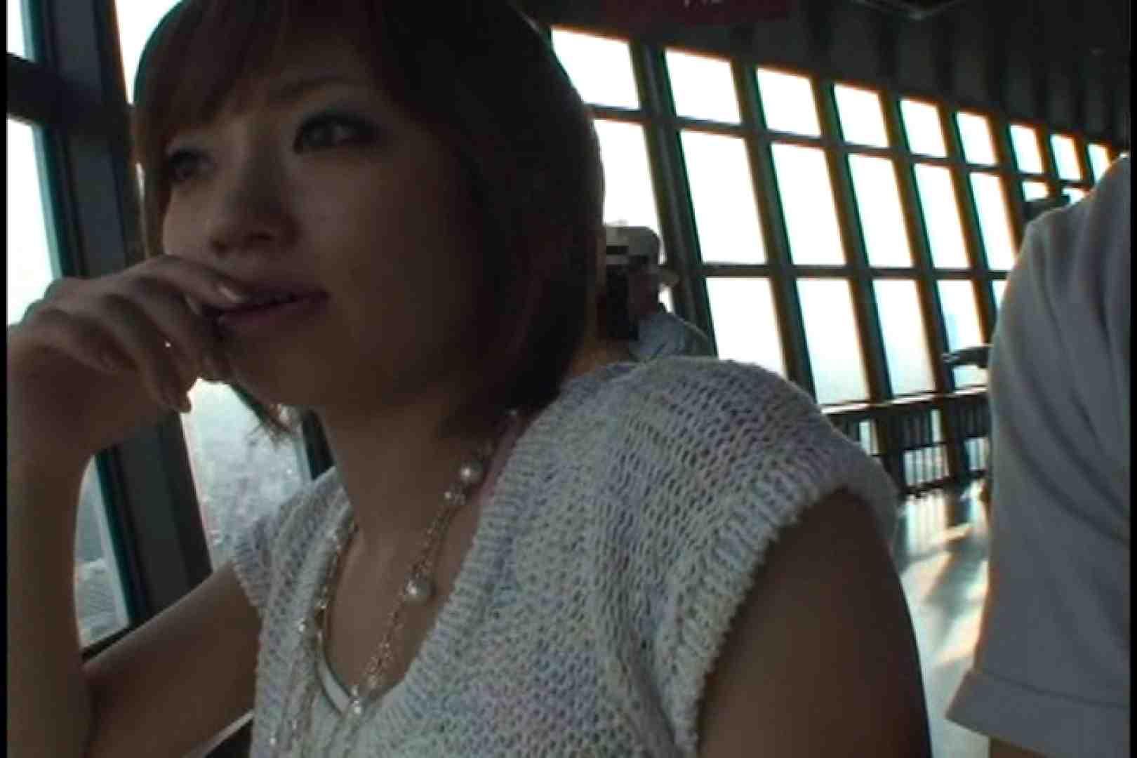 JDハンター全国ツアー vol.026 前編 萌え女子大生   OL女体  74連発 29