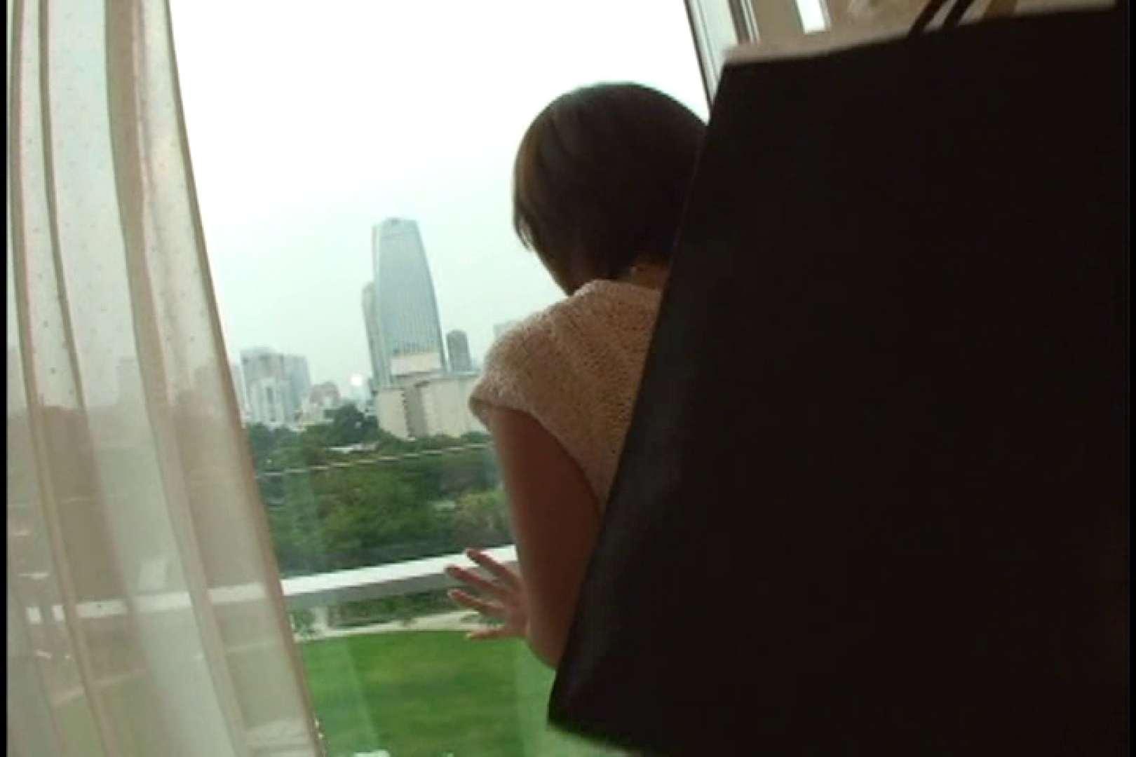 JDハンター全国ツアー vol.026 前編 萌え女子大生   OL女体  74連発 43