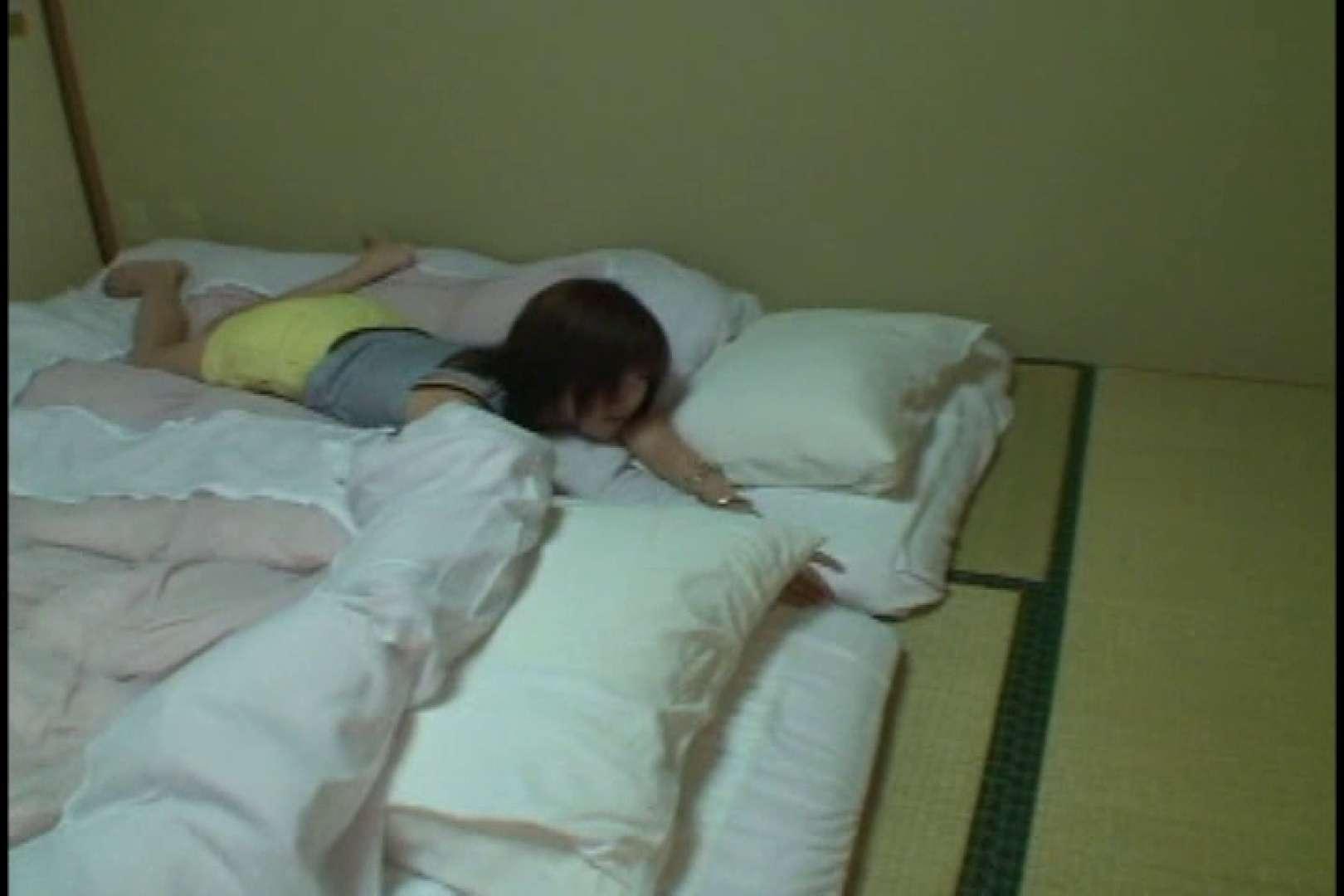 JDハンター全国ツアー vol.027 後編 OL女体   萌え女子大生  105連発 5