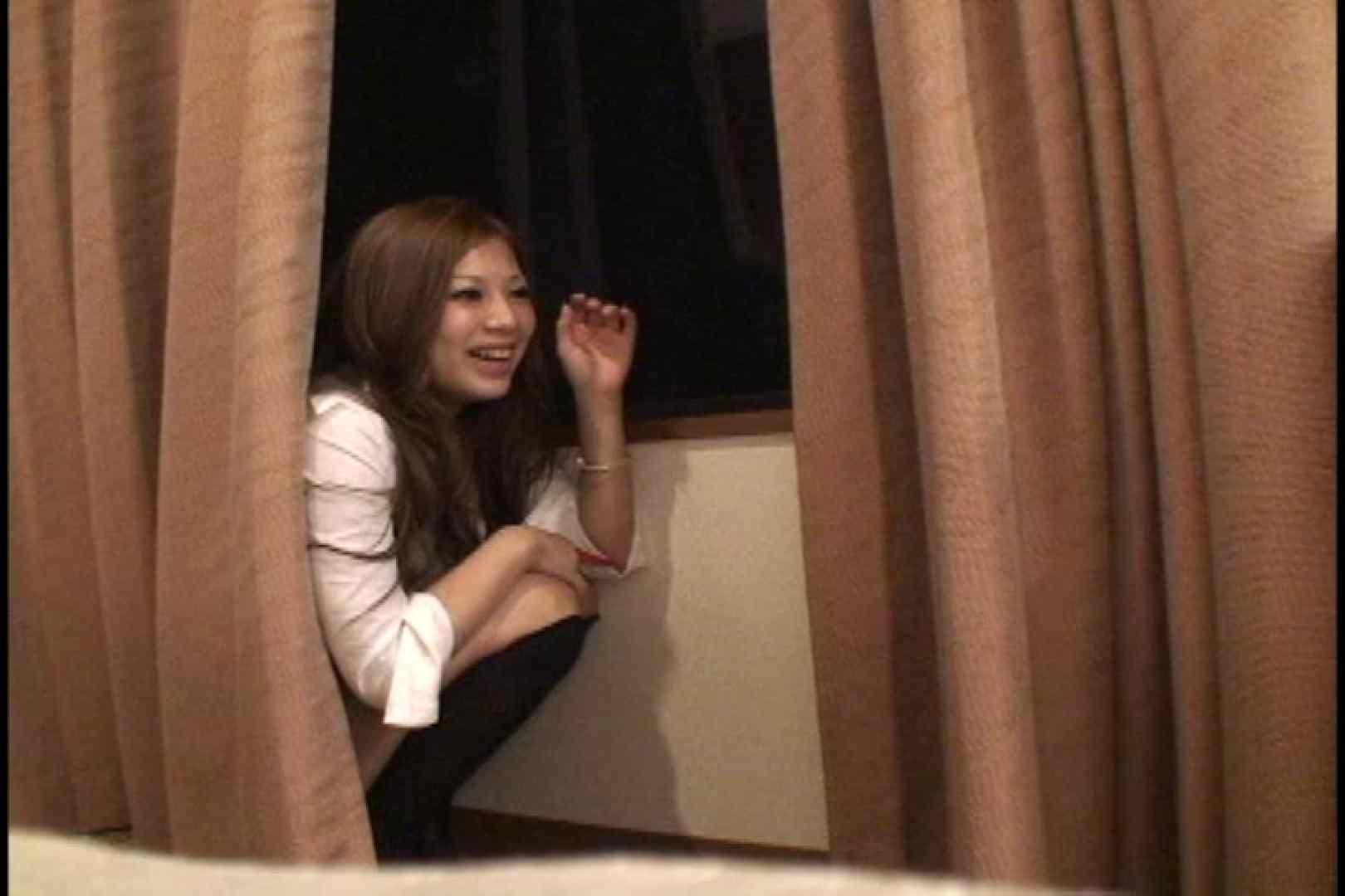 JDハンター全国ツアー vol.032 後編 萌え女子大生  103連発 52