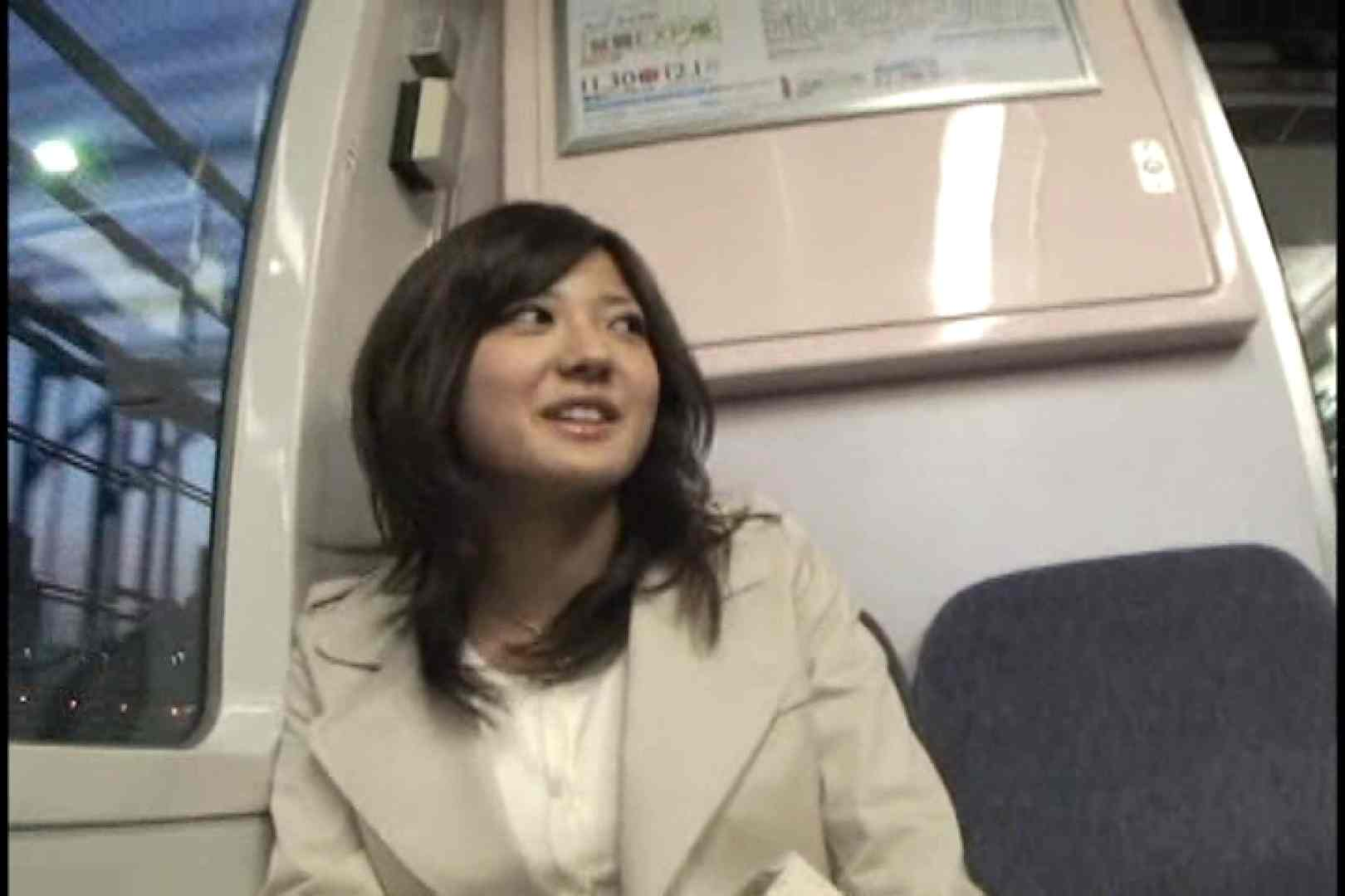 JDハンター全国ツアー vol.035 後編 OL女体 | 萌え女子大生  68連発 1