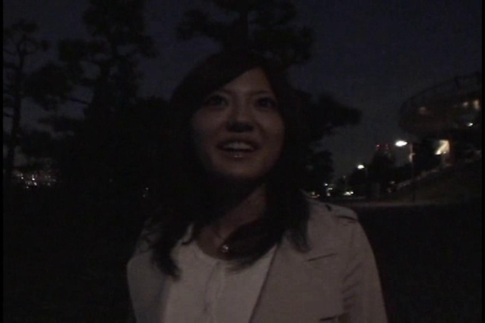 JDハンター全国ツアー vol.035 後編 OL女体  68連発 18
