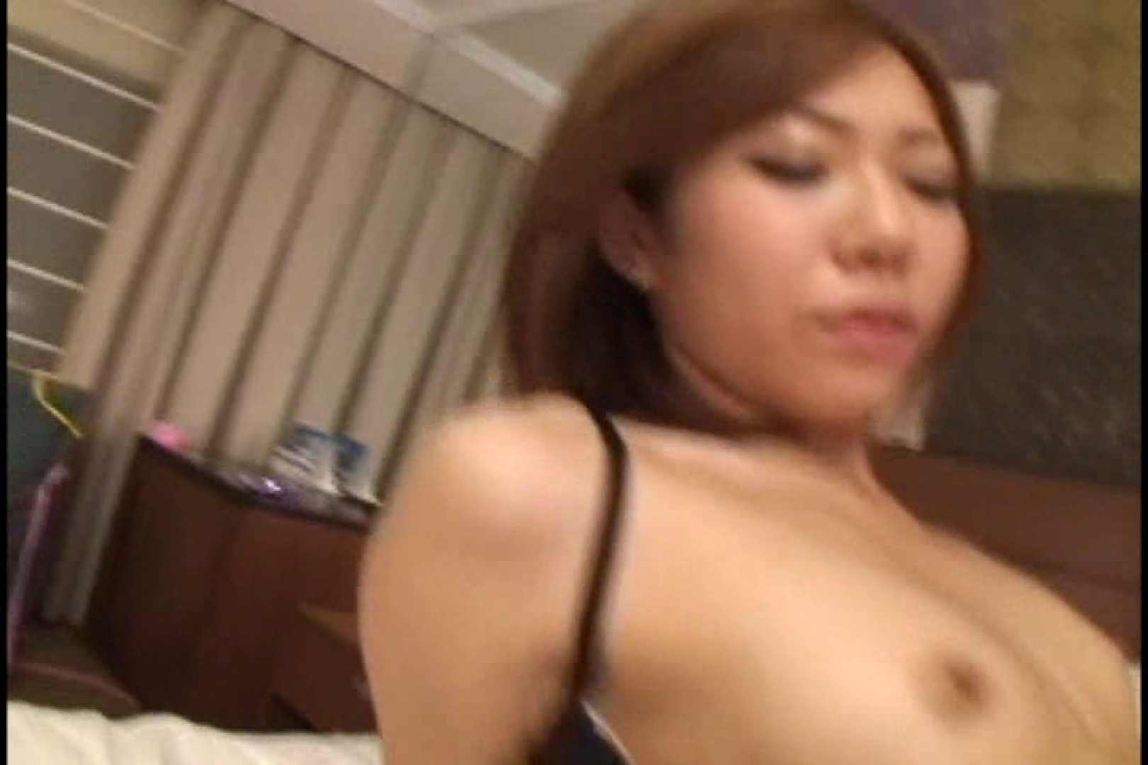 JDハンター全国ツアー vol.036 後編 OL女体   萌え女子大生  69連発 5