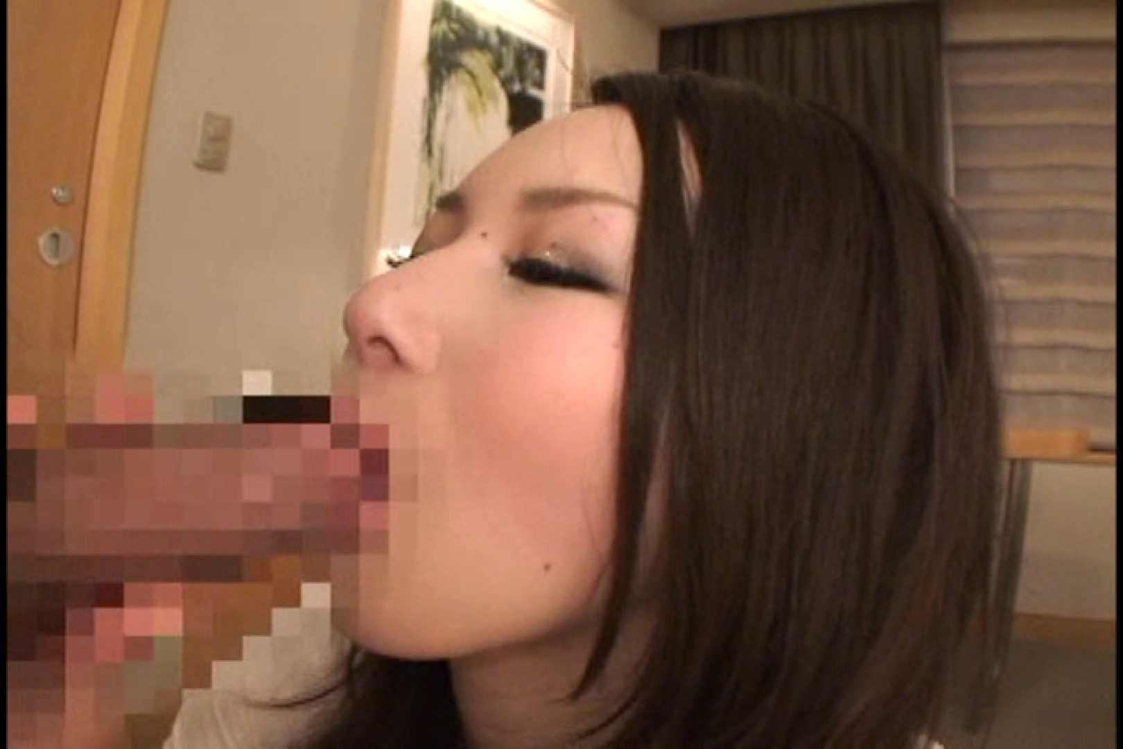 JDハンター全国ツアー vol.045 後編 OL女体   萌え女子大生  85連発 33